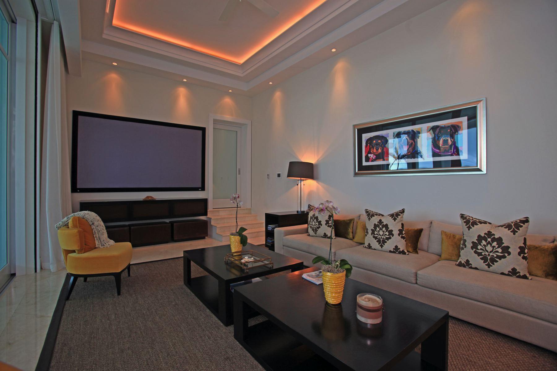 Additional photo for property listing at Ocean Club Estates #38 Ocean Club Estates, Paradise Island, Nueva Providencia / Nassau Bahamas