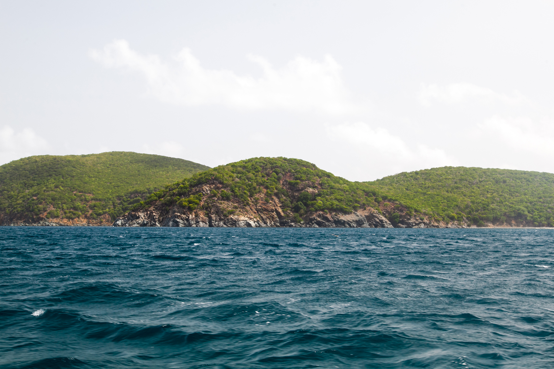 Land for Sale at Indigo Land P 80 Other Great Camanoe, Great Camanoe, British Virgin Islands