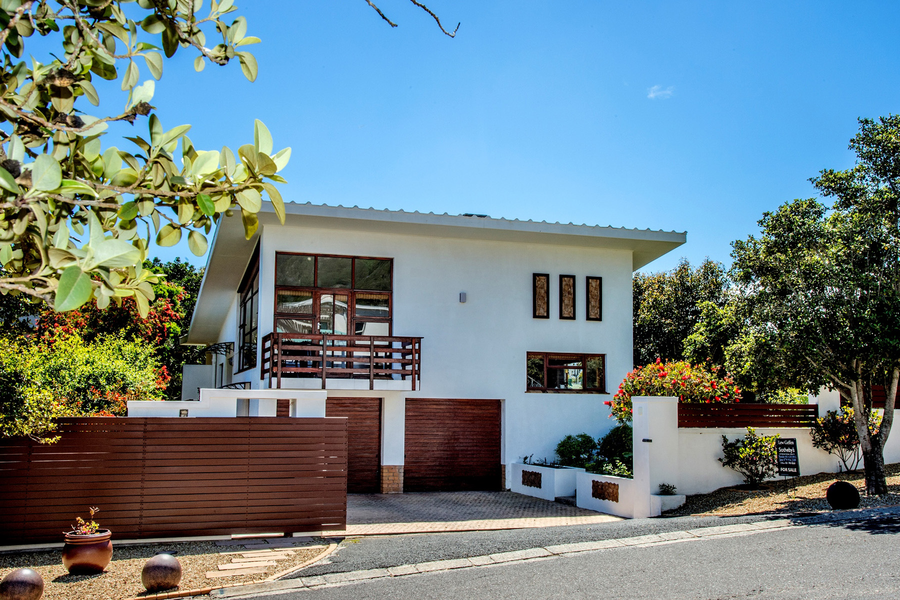 Single Family Home for Sale at Kommetjie Cape Town, Western Cape, 7975 South Africa