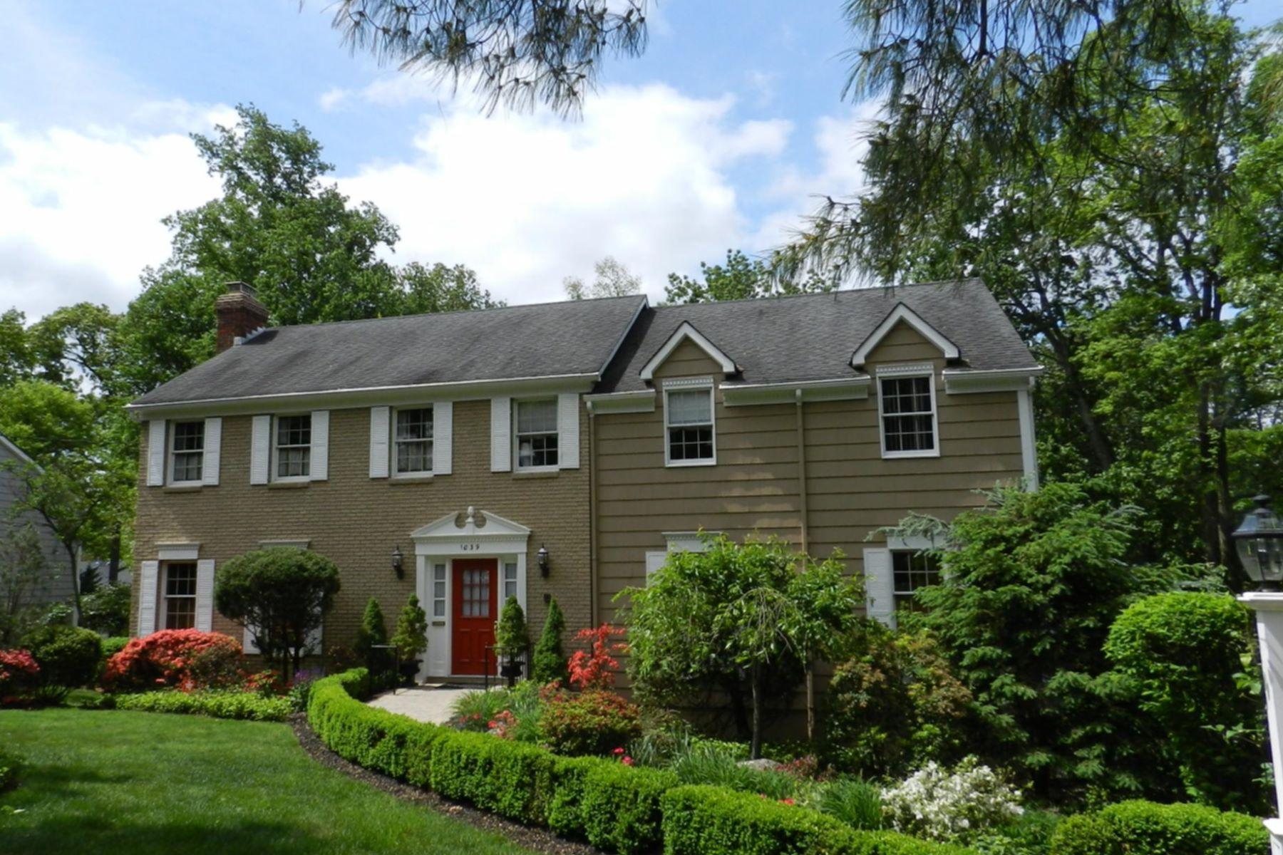 Immobilie zu verkaufen Westfield
