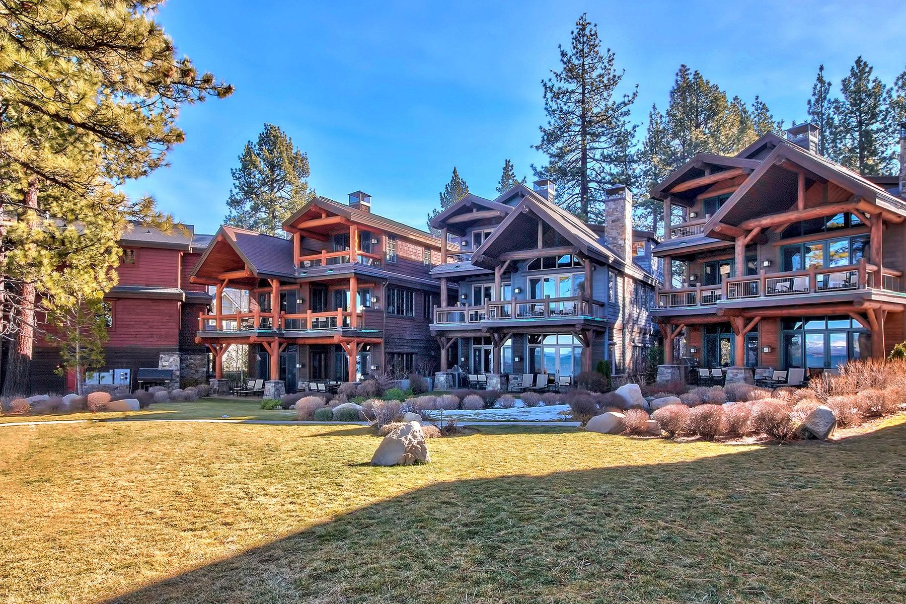 شقة بعمارة للـ Sale في 3371 Lake Tahoe Boulevard, Residence 11 3371 Lake Tahoe Boulevard Residence 11 South Lake Tahoe, California 96150 United States