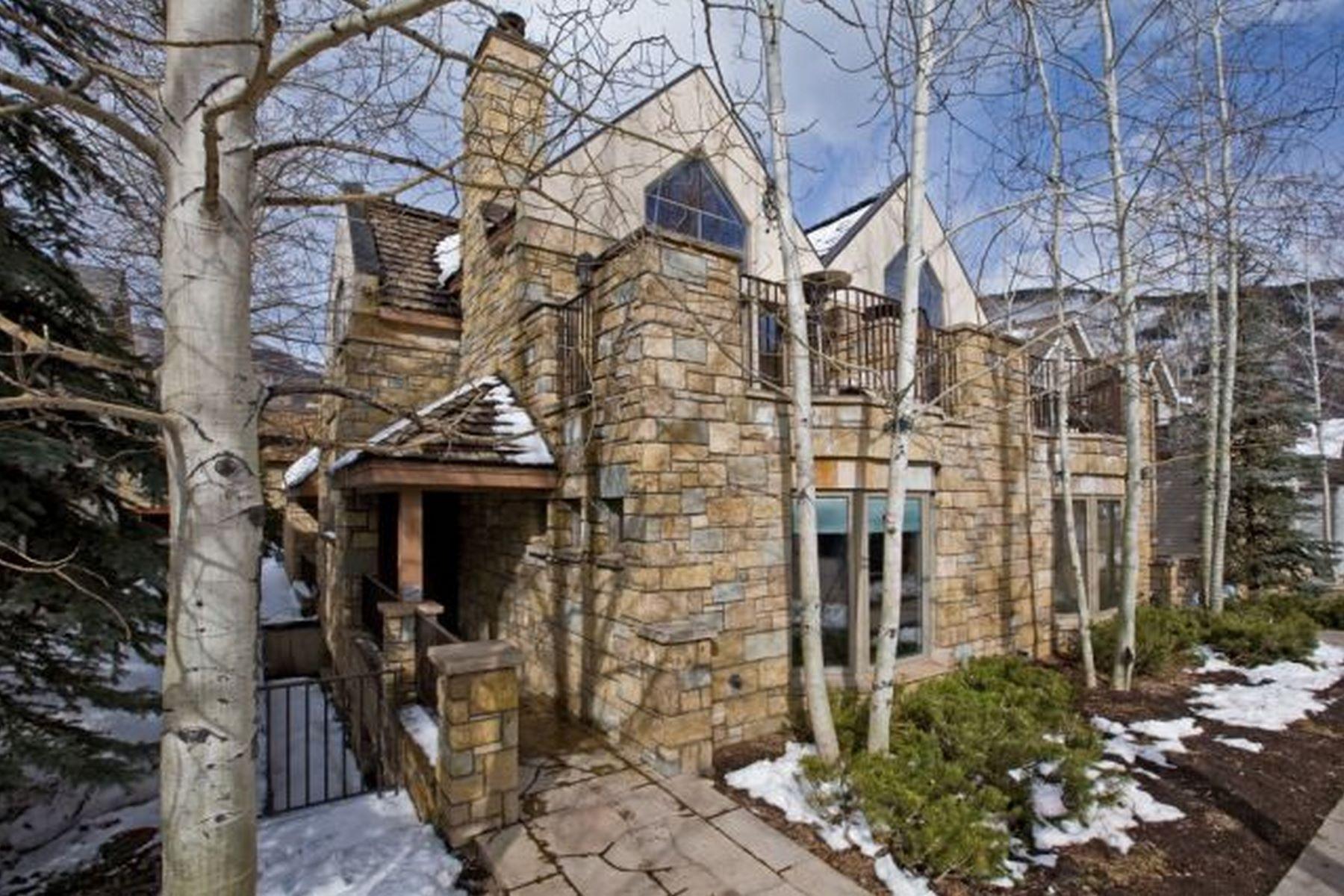 sales property at Aspen Core Convenience
