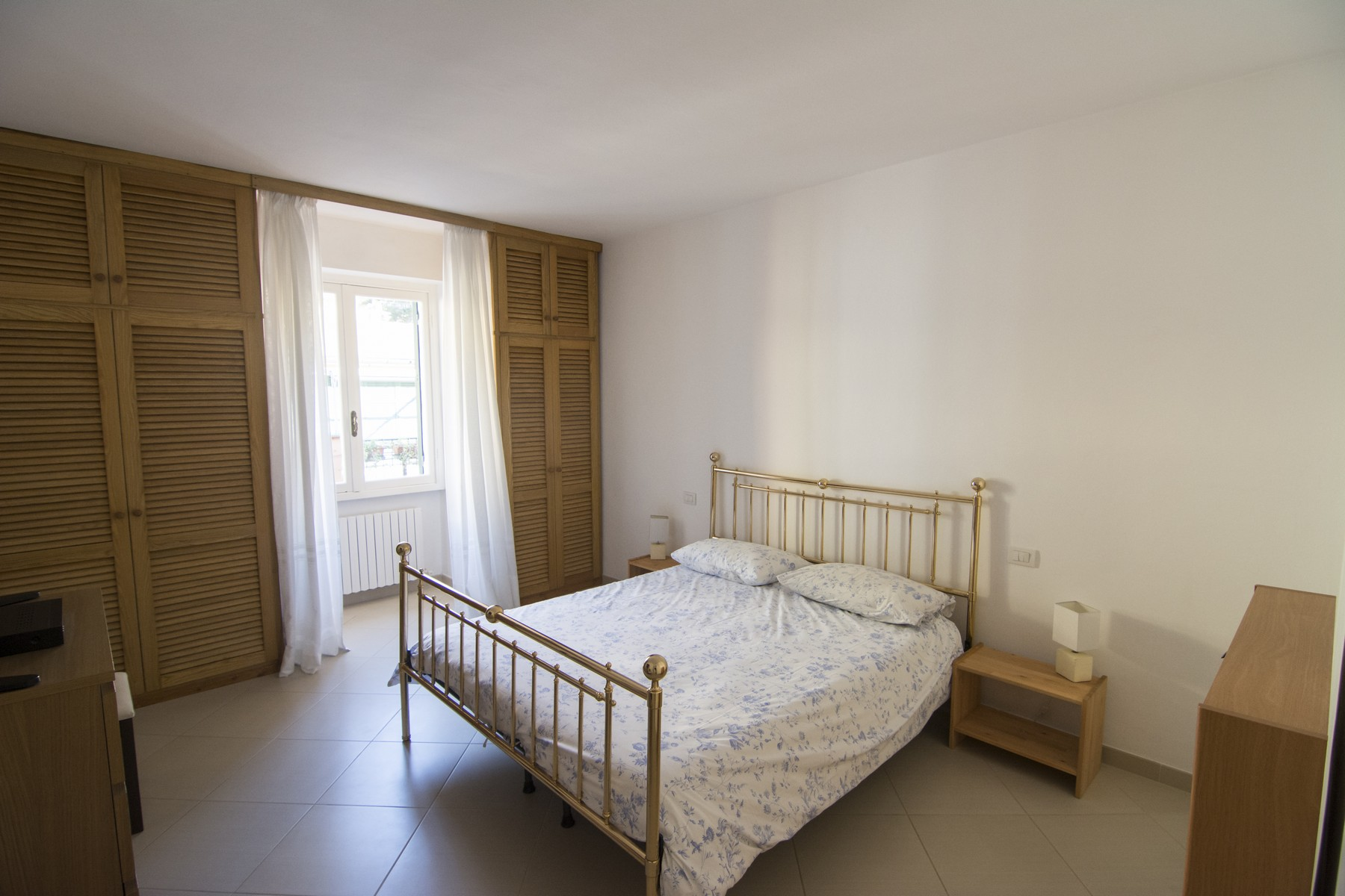 "Additional photo for property listing at Apartment nearby Portofino ""piazzetta"" Via Roma Portofino, Genoa 16034 Italia"