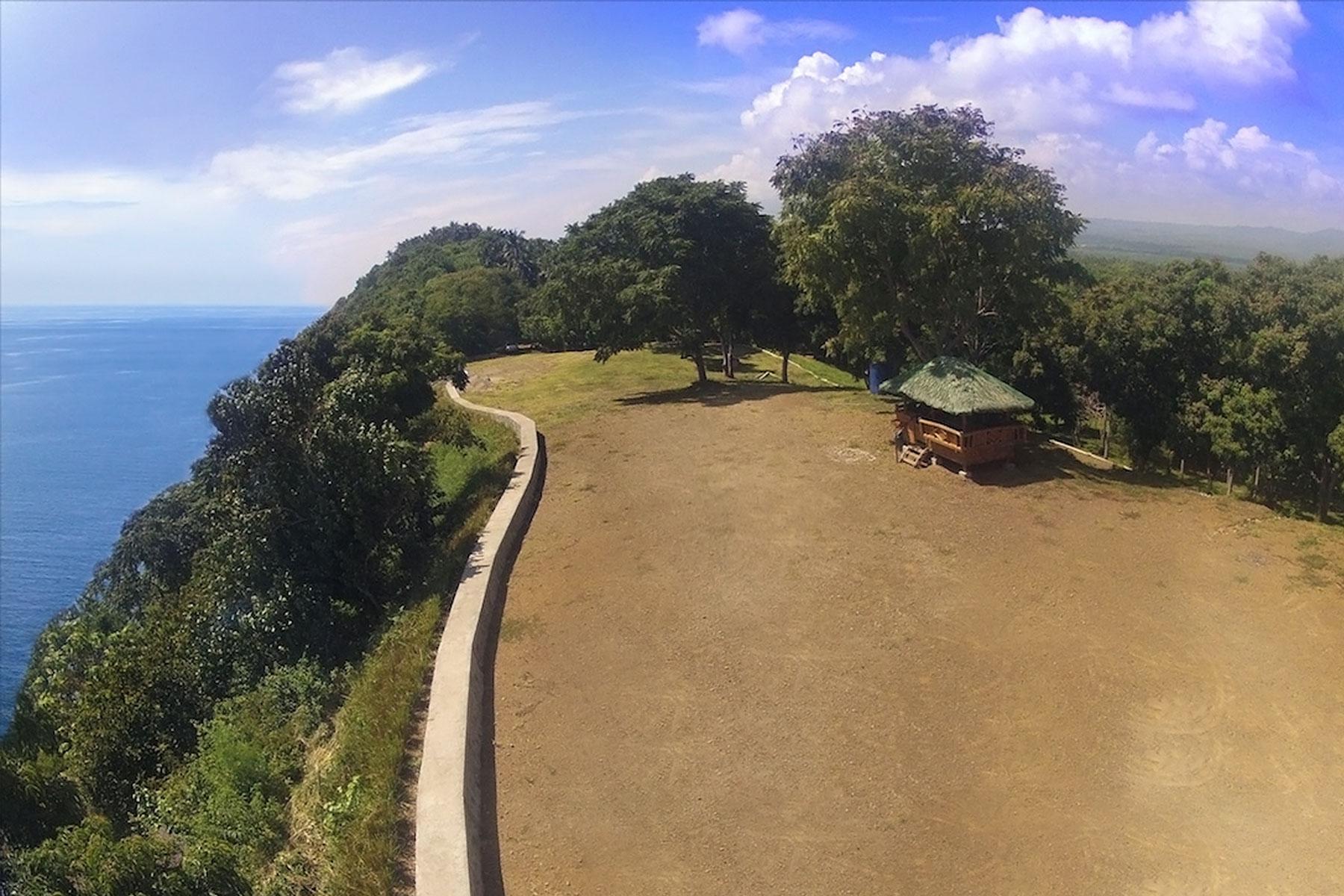 土地 のために 売買 アット Las Brisas Property Las Brisas Barangay Imelda San Juan, Batangas San Juan, Luzon 4226 フィリピン