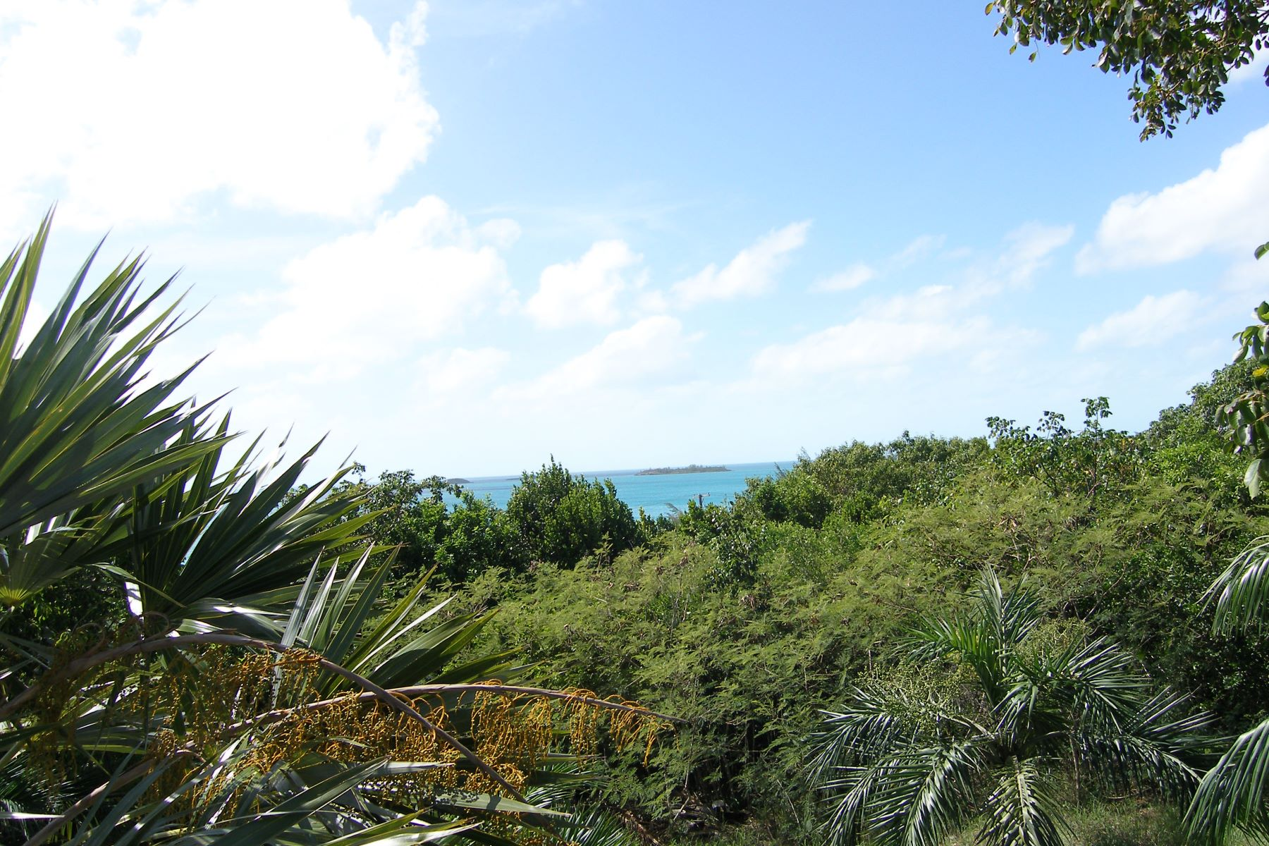 Terreno por un Venta en Palmetto Shores Lot Palmetto Point, Eleuthera Bahamas