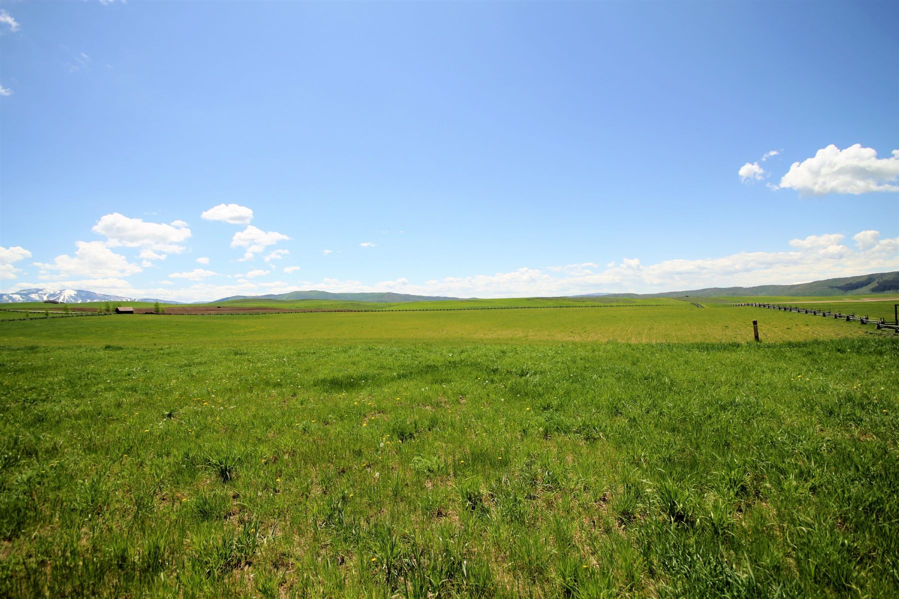 Additional photo for property listing at Legacy Marabou Ranch Homestead 25825 Shootin Star Ln Steamboat Springs, Colorado 80487 United States