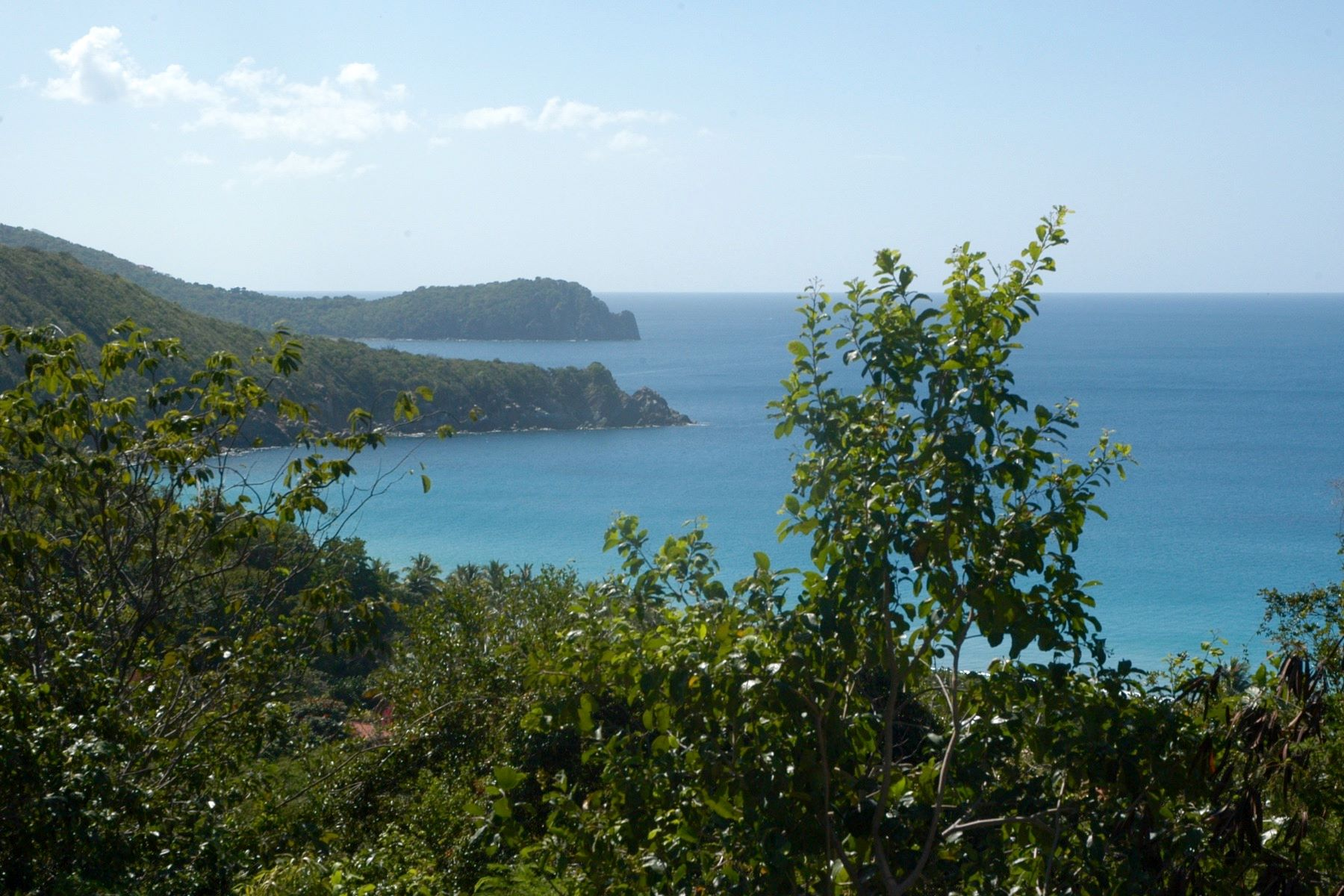Additional photo for property listing at Villa Hibiscus Lambert Beach, Tortola Islas Vírgenes Británicas