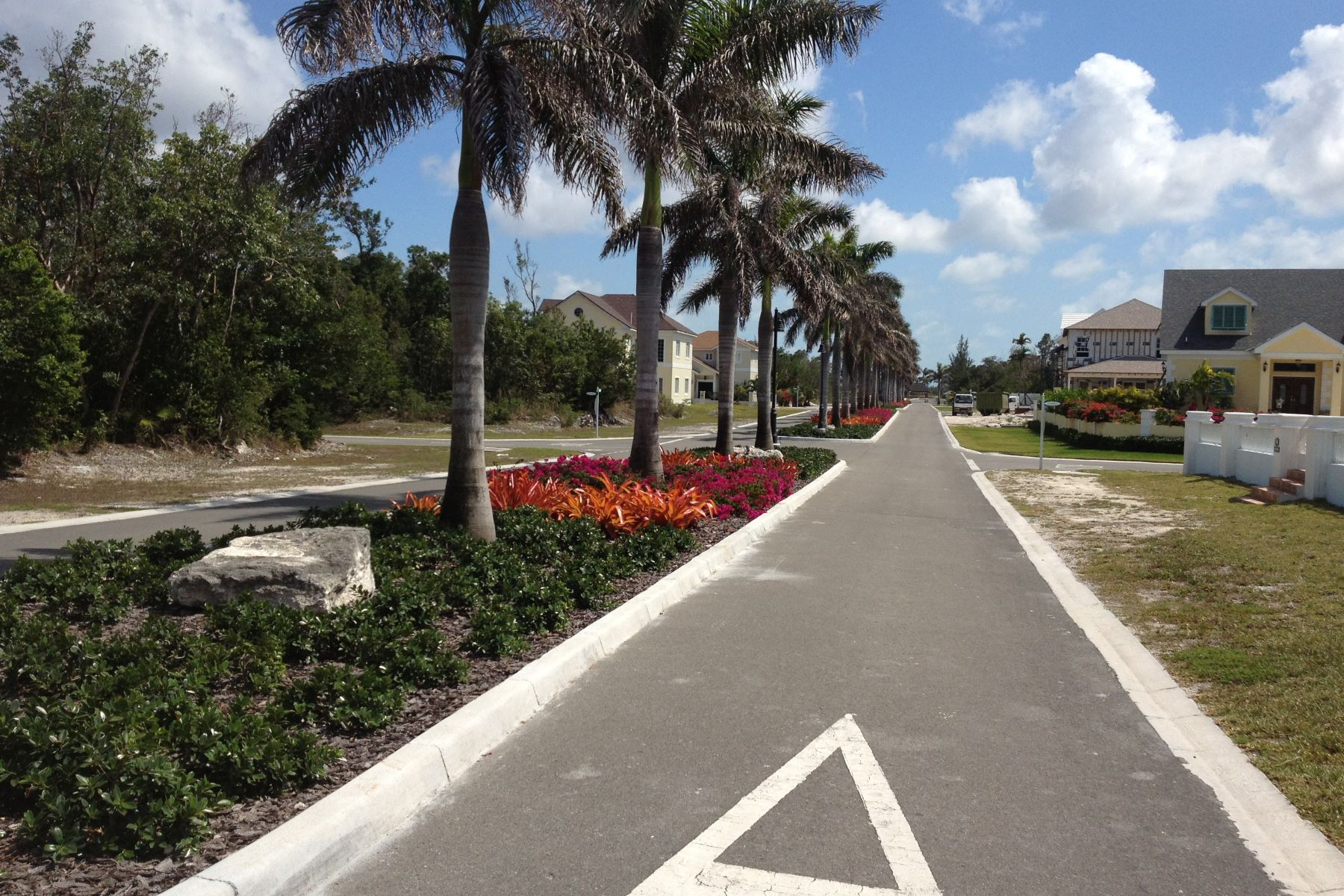 Additional photo for property listing at Charlotteville Lot for Sale Charlotteville, Nassau And Paradise Island Bahamas