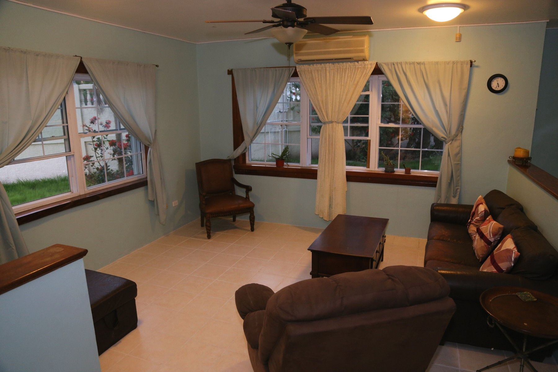 Additional photo for property listing at Driftwood Bay Estate Other Cities In Belize, Cities In Belize Belice