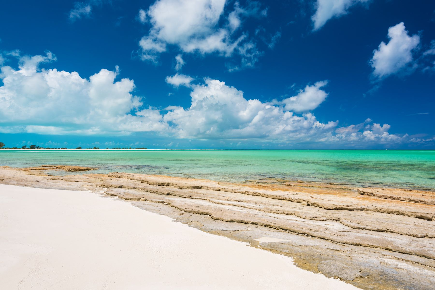 Additional photo for property listing at Sand Dollar Point Ocean Front Pine Cay, Pine Cay TC Turks And Caicos Islands