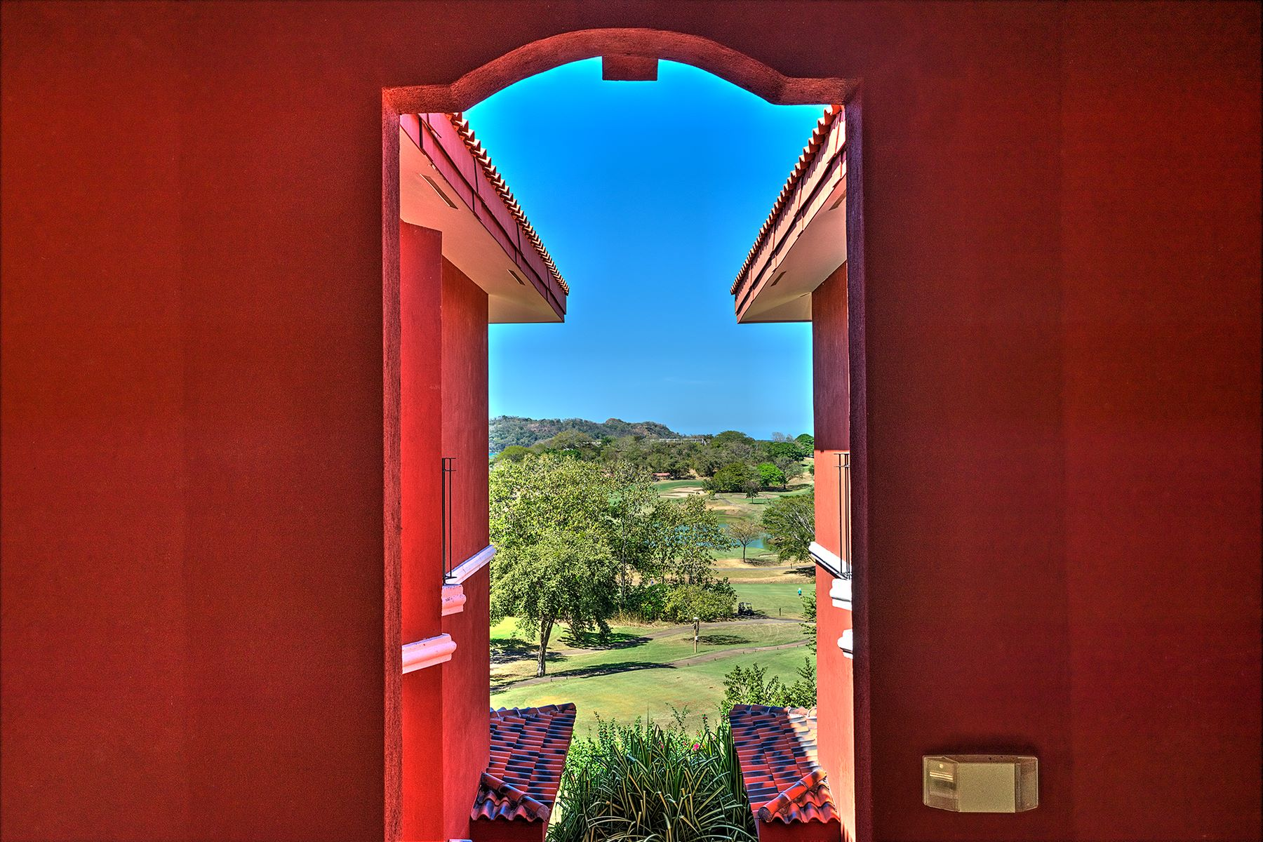 Additional photo for property listing at Bougainvillea 1305  Reserva Conchal, Guanacaste 50308 Costa Rica