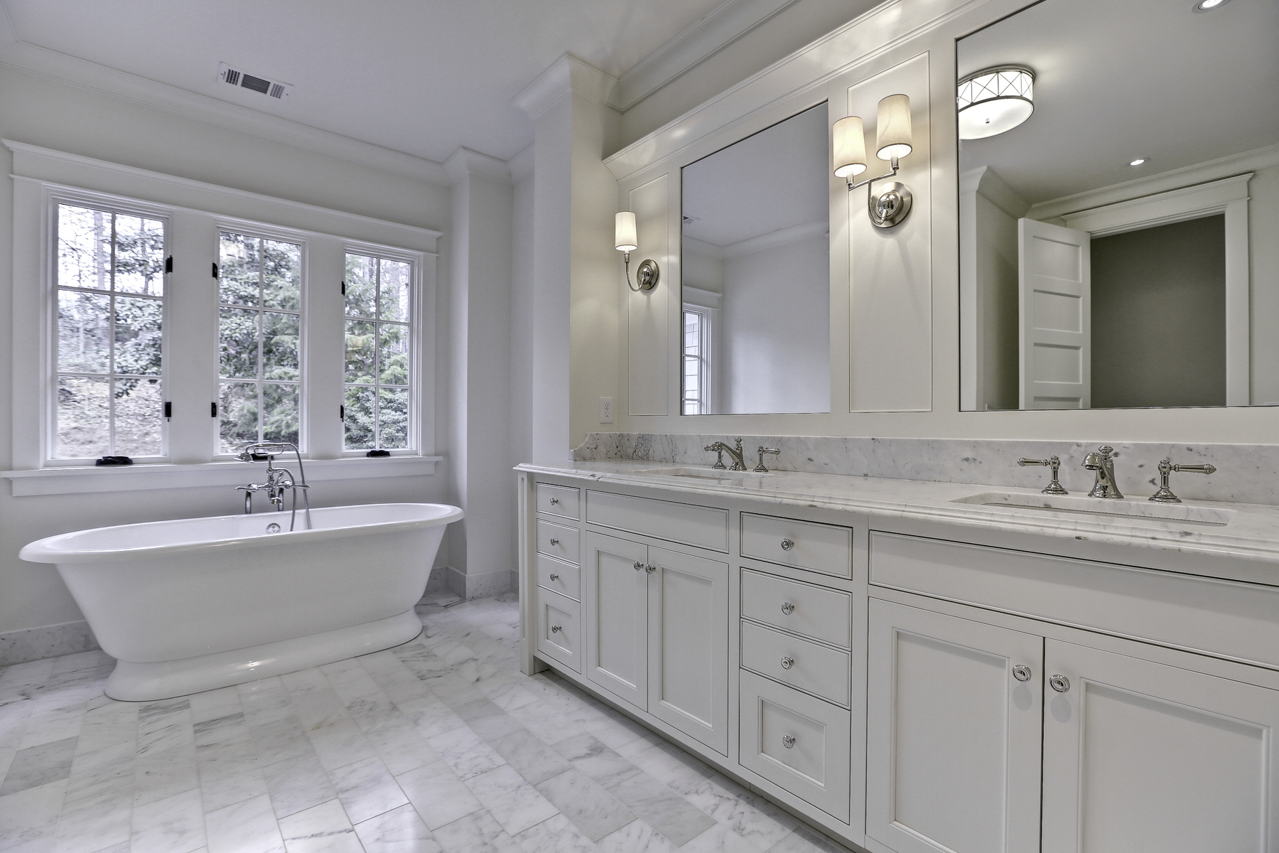 Additional photo for property listing at Deluxe Custom New Construction by Jackbilt Homes on Sought-After Street 479 Argonne Drive NW Atlanta, Georgia 30305 Estados Unidos