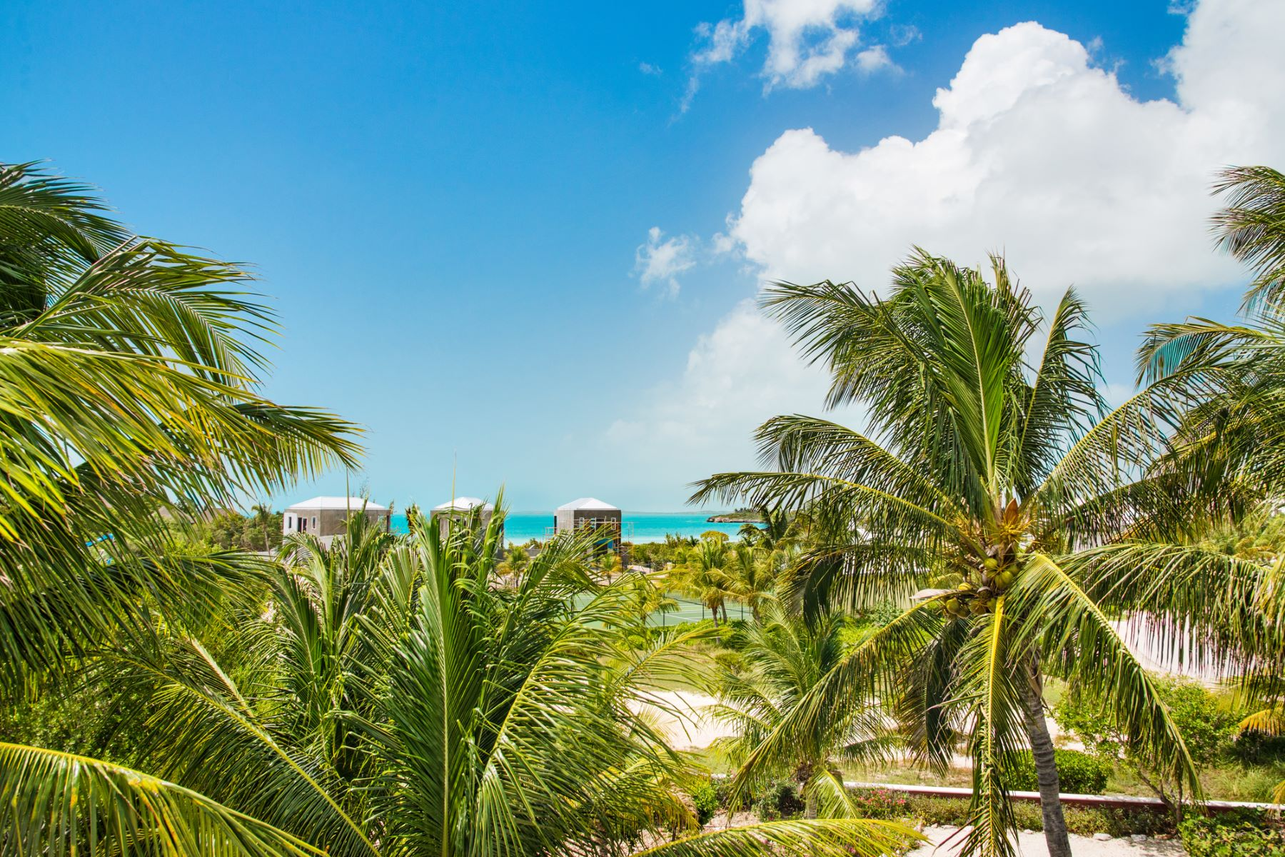 Additional photo for property listing at Etoile De Mer Taylor Bay, Providenciales Turks And Caicos Islands