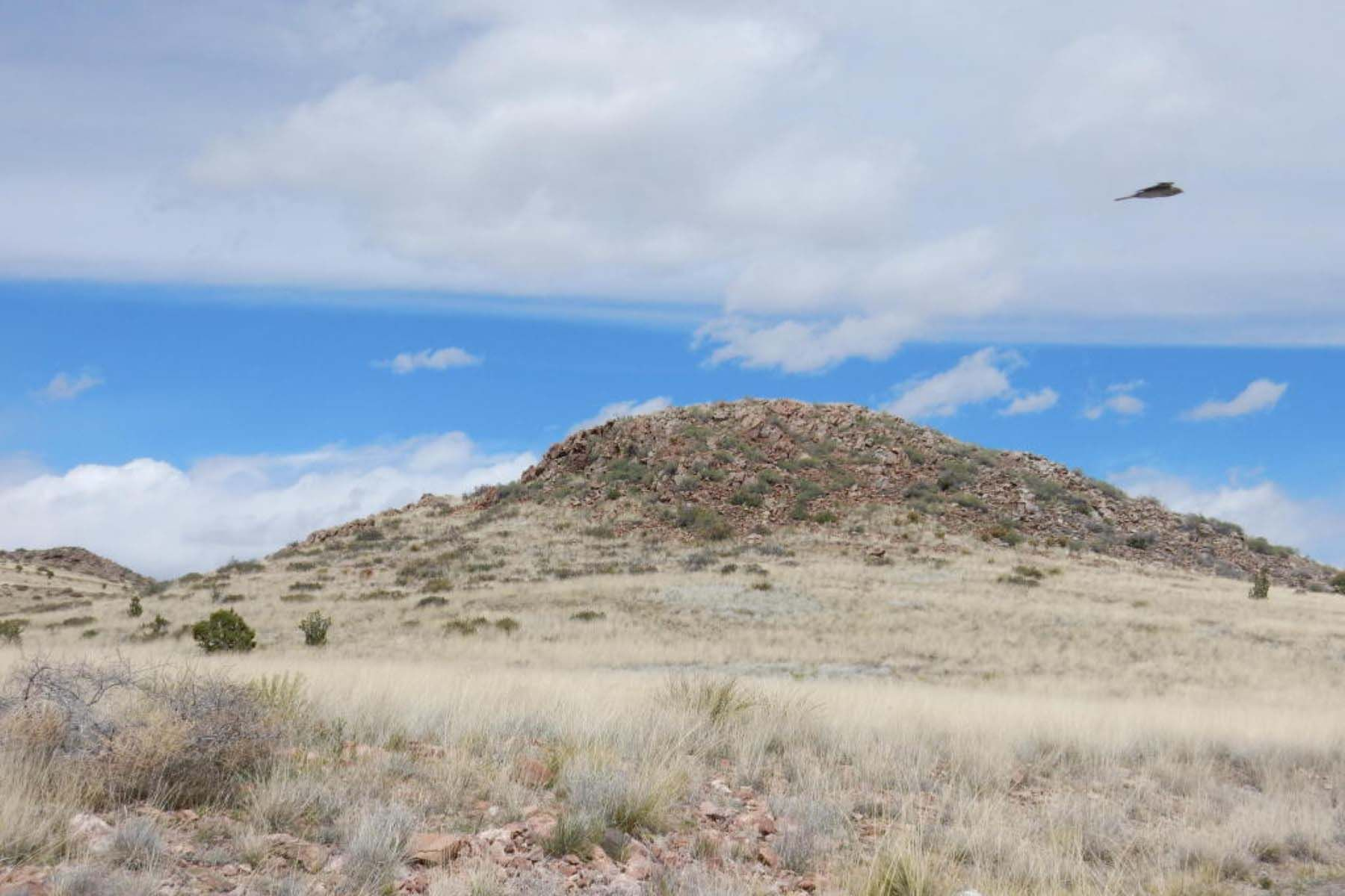 Land for Sale at Williamson Valley Ranch. 11640 N Williamson Valley Ranch Road Prescott, Arizona, 86305 United States