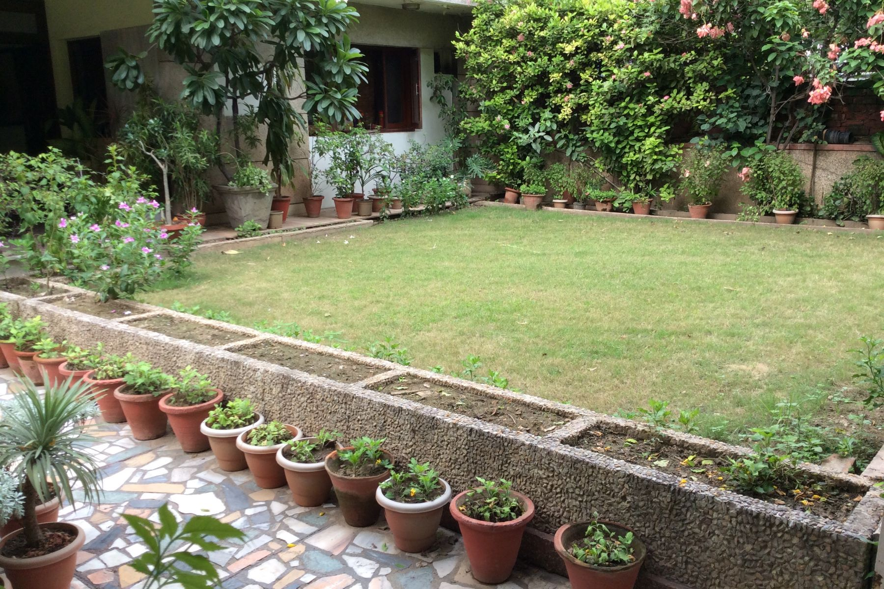 Property For Sale New Delhi