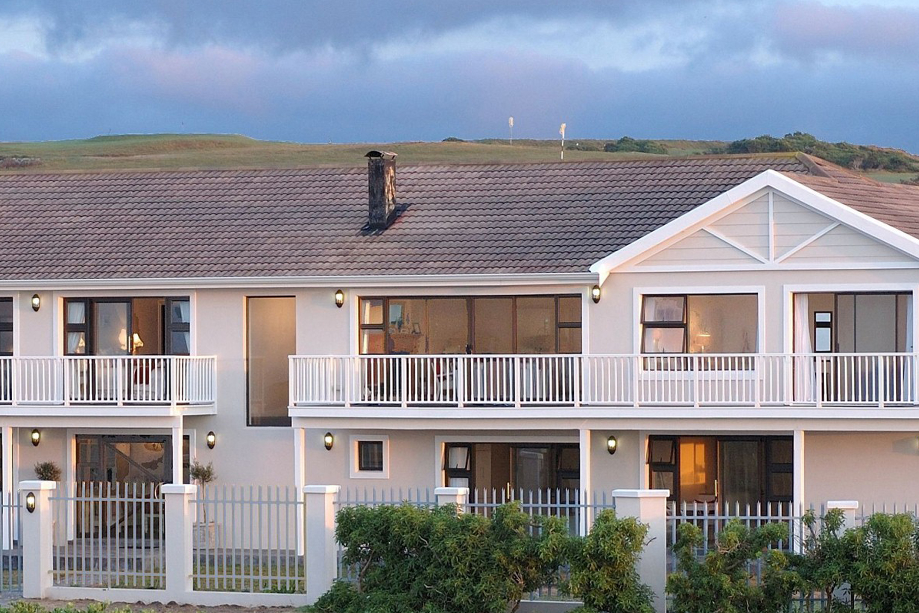 Property For Sale Port Alfred