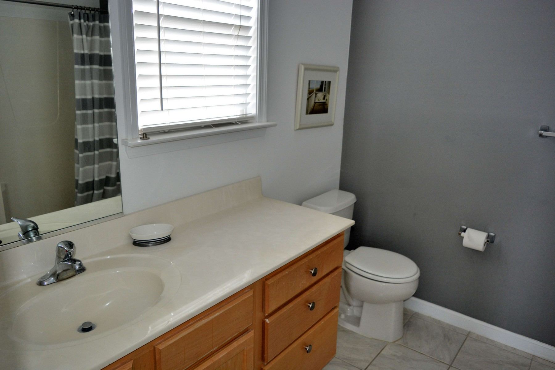 Additional photo for property listing at First Floor Condo 400 West Avenue Ocean City, New Jersey 08226 United States