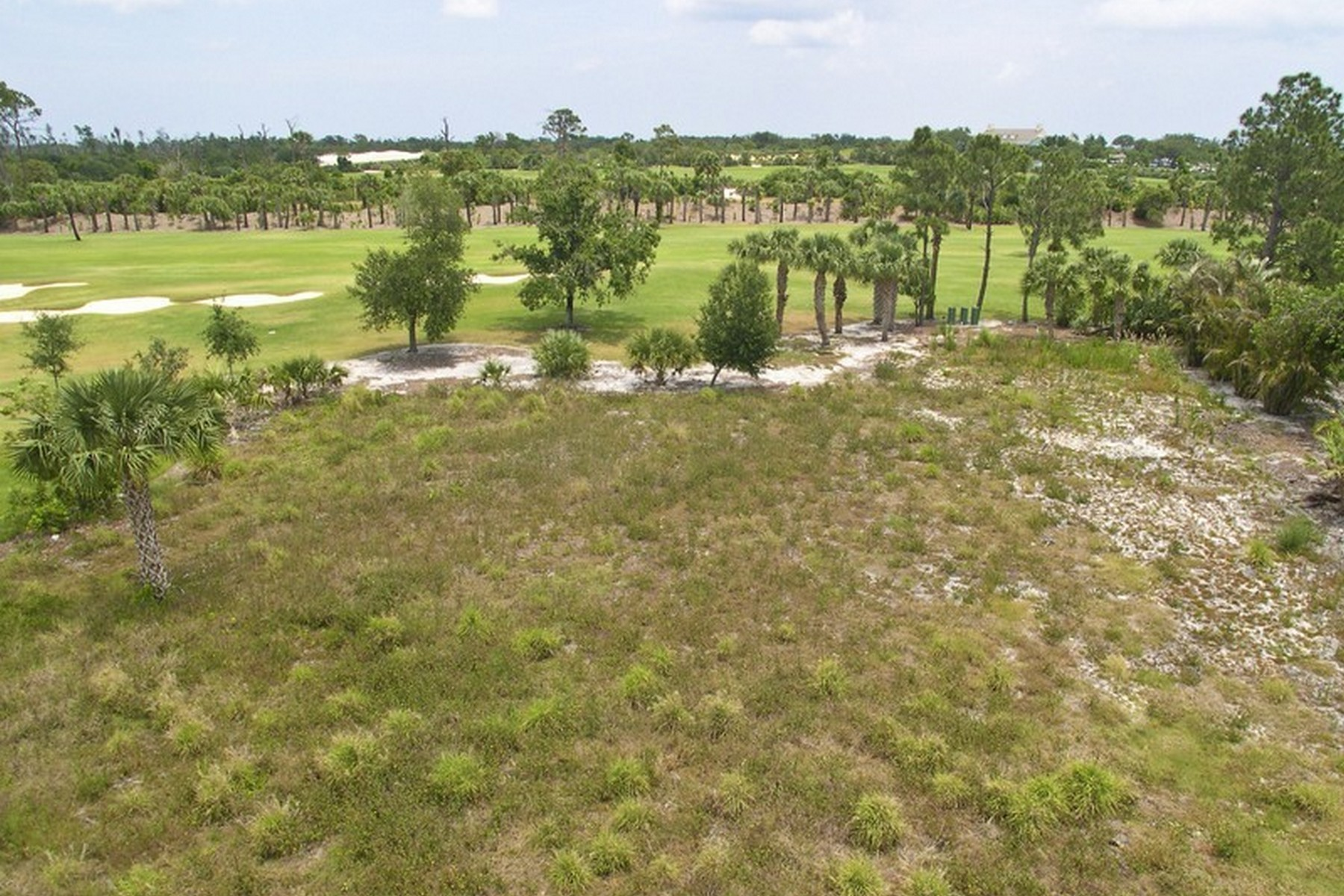 Land for Sale at Gorgeous Homesite 5860 Bent Pine Dr Vero Beach, Florida 32967 United States