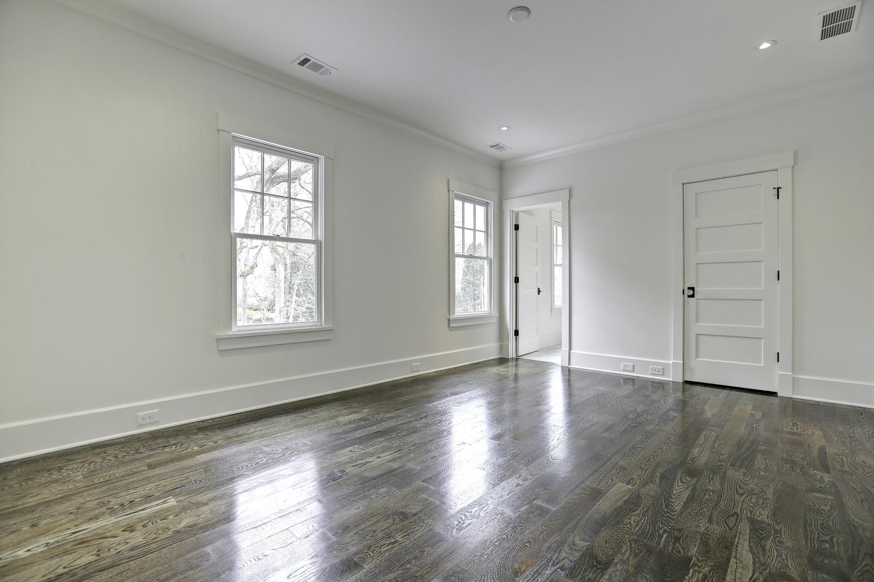 Additional photo for property listing at Deluxe Custom New Construction by Jackbilt Homes on Sought-After Street 479 Argonne Drive NW Atlanta, Γεωργια 30305 Ηνωμενεσ Πολιτειεσ