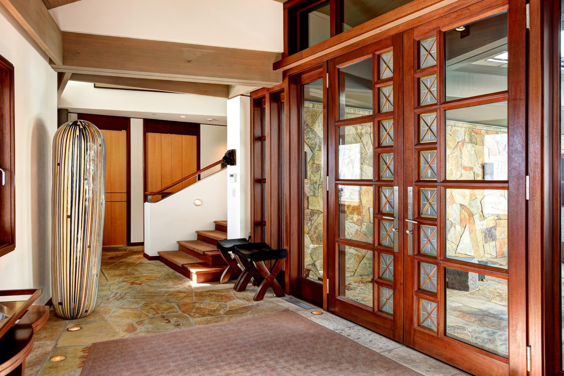Additional photo for property listing at 56 Rose Crown  Beaver Creek, Colorado 81620 Estados Unidos
