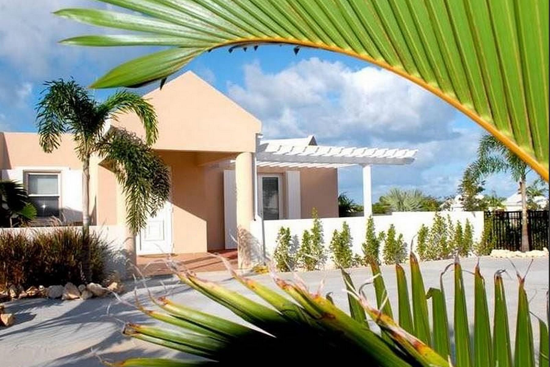 Propriété à vendre Autres Anguilla