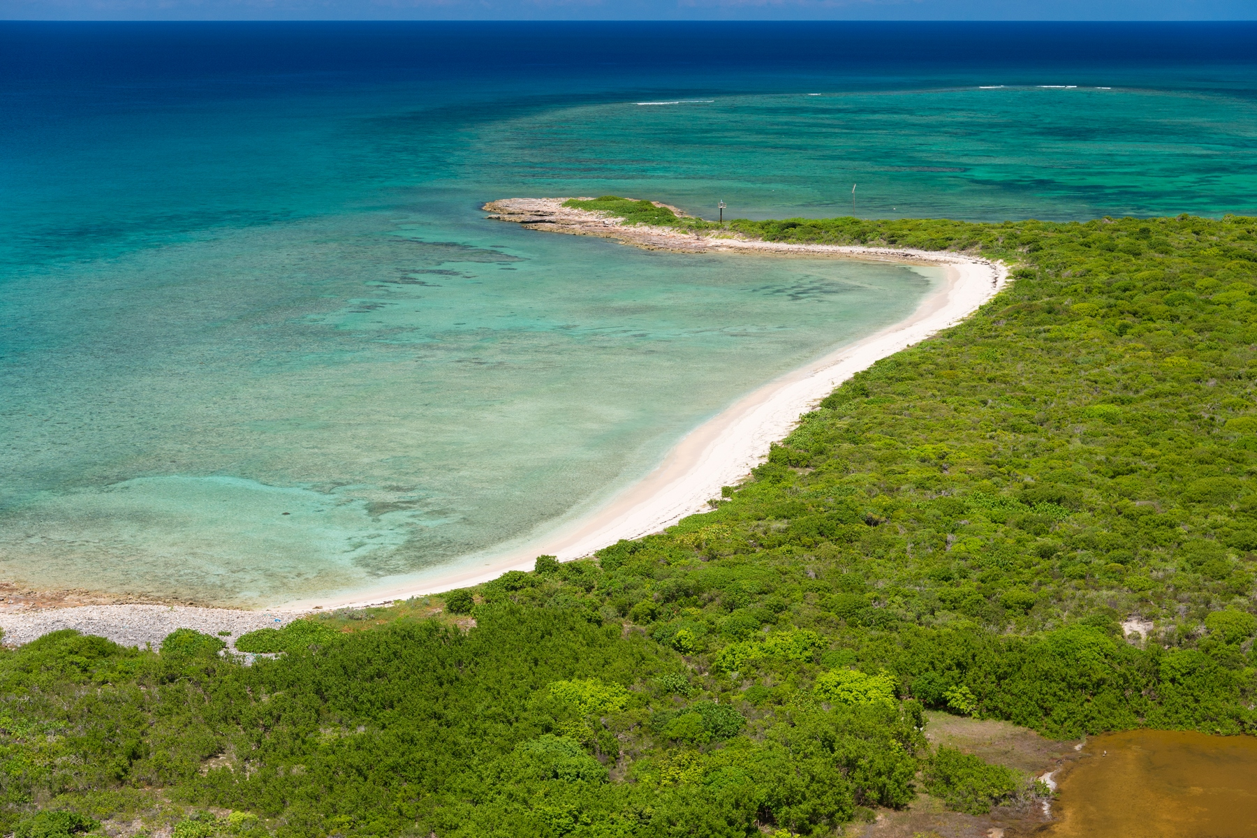 Additional photo for property listing at Vacant Land ~ North West Point Oceanfront North West Point, Providenciales TKCA 1ZZ Turks And Caicos Islands