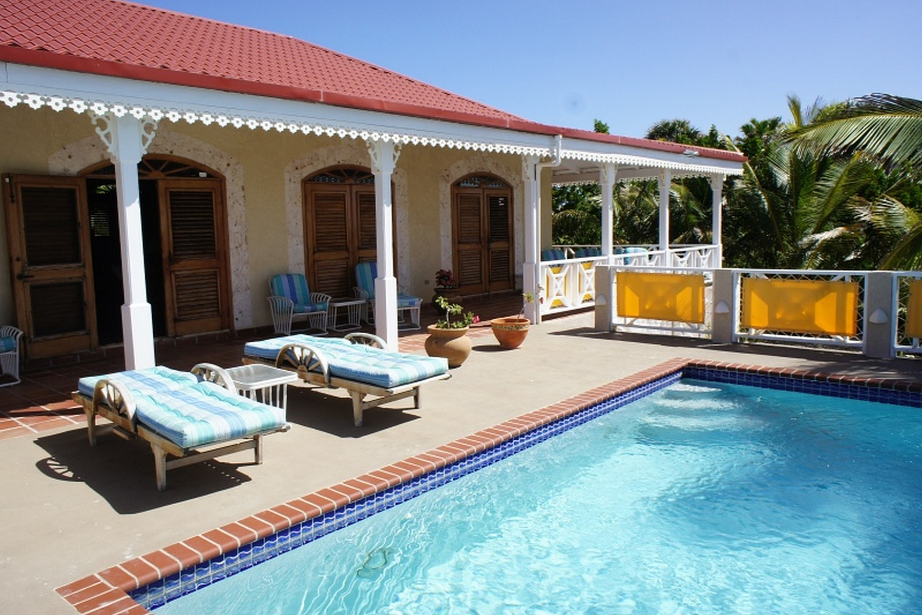 Immobilie zu verkaufen Other Anguilla