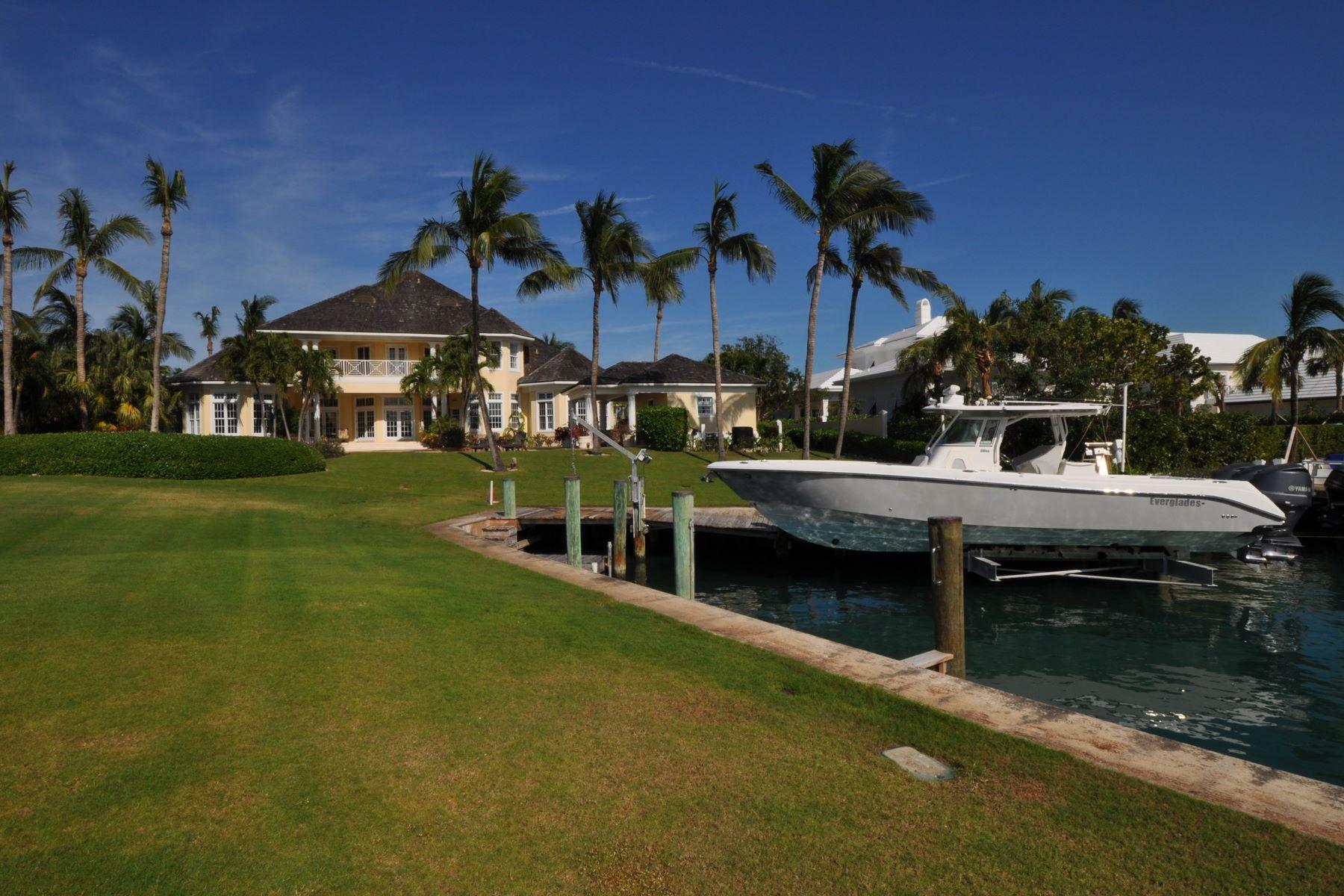 Additional photo for property listing at Ocean Club Estates Other New Nassau And Paradise Island, New Providence/Nassau Bahamas