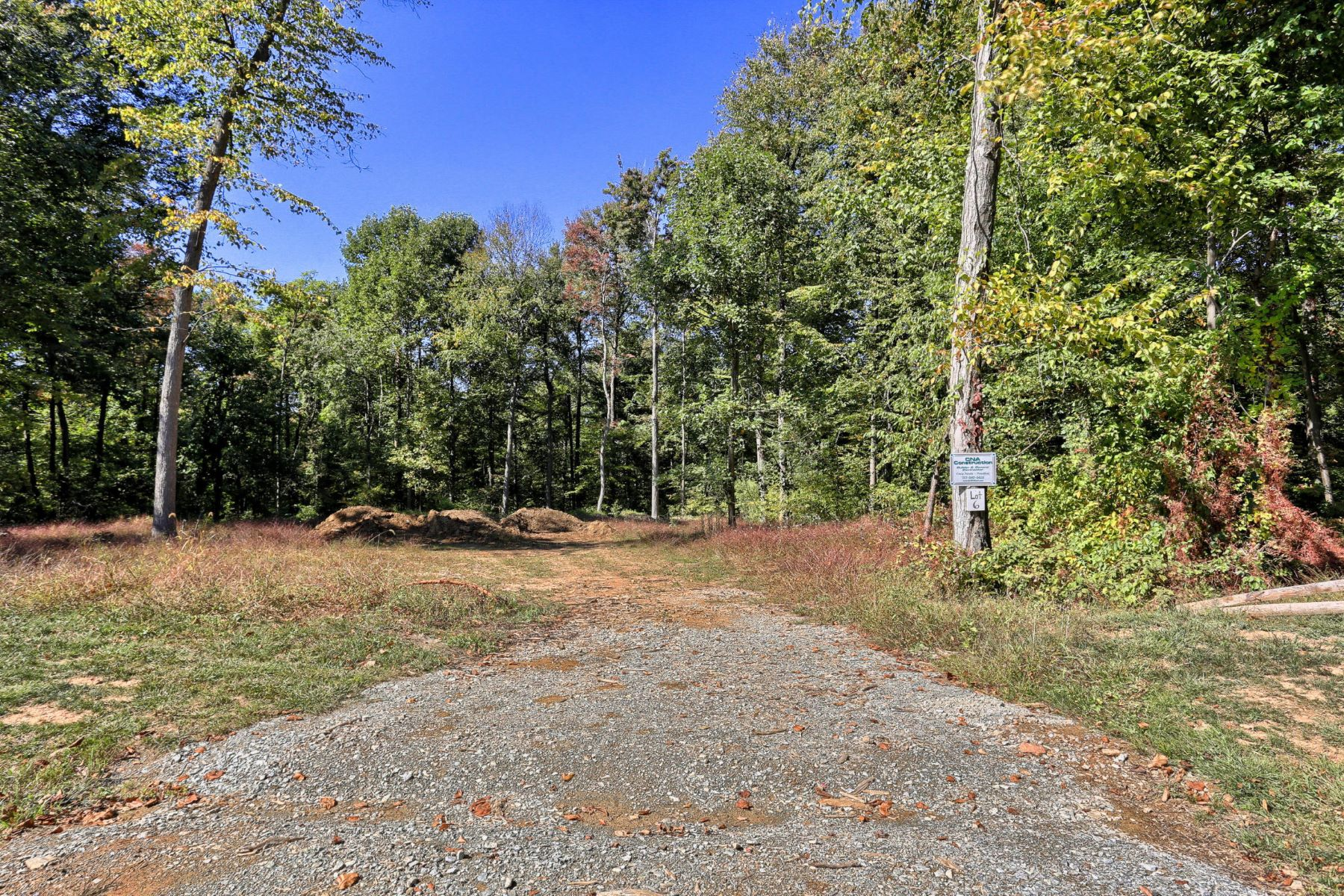 Additional photo for property listing at Hilldale Estates 5 Joann Lane Lot 6 Pequea, Pennsylvania 17565 Estados Unidos