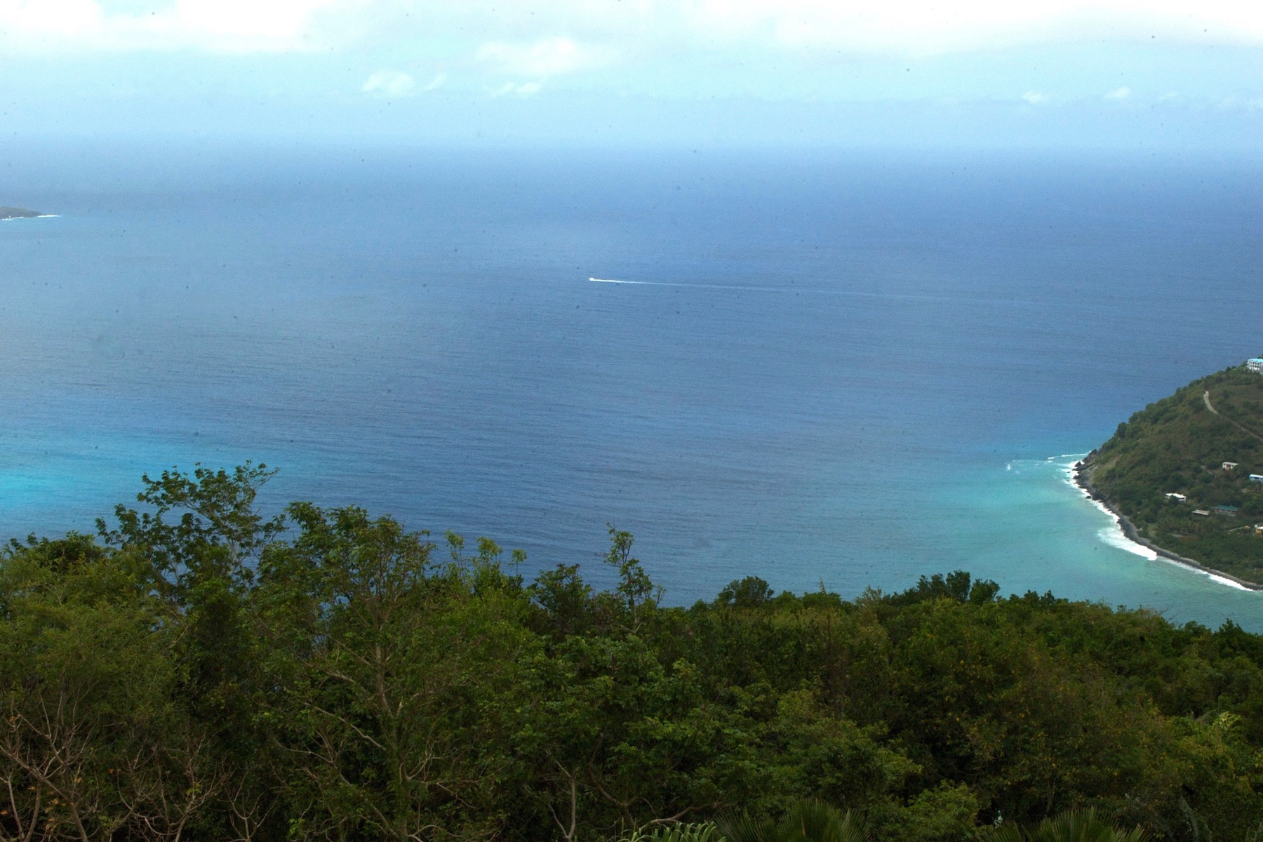 Additional photo for property listing at Arundel Estate Land Arundel, 托爾托拉 英屬維京群島
