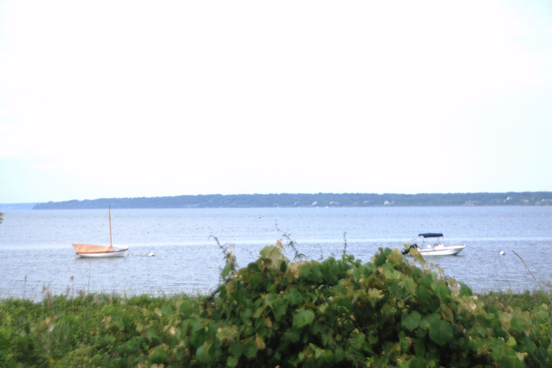 Additional photo for property listing at Bay Front Lot 145 Plantation Lane North Kingstown, Rhode Island 02874 United States