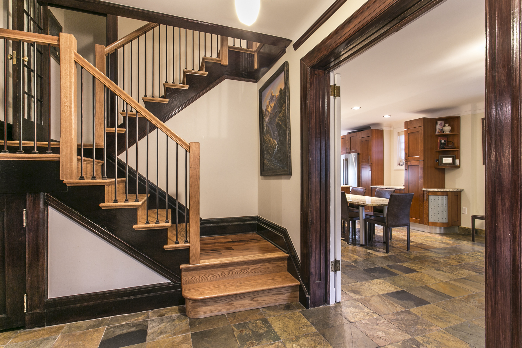 "Additional photo for property listing at ""COMBINING HISTORIC CHARM WITH UPSCALE CONTEMPORARY AMENITIES"" 78 Dartmouth Street, Forest Hills Gardens, Forest Hills, New York 11375 United States"