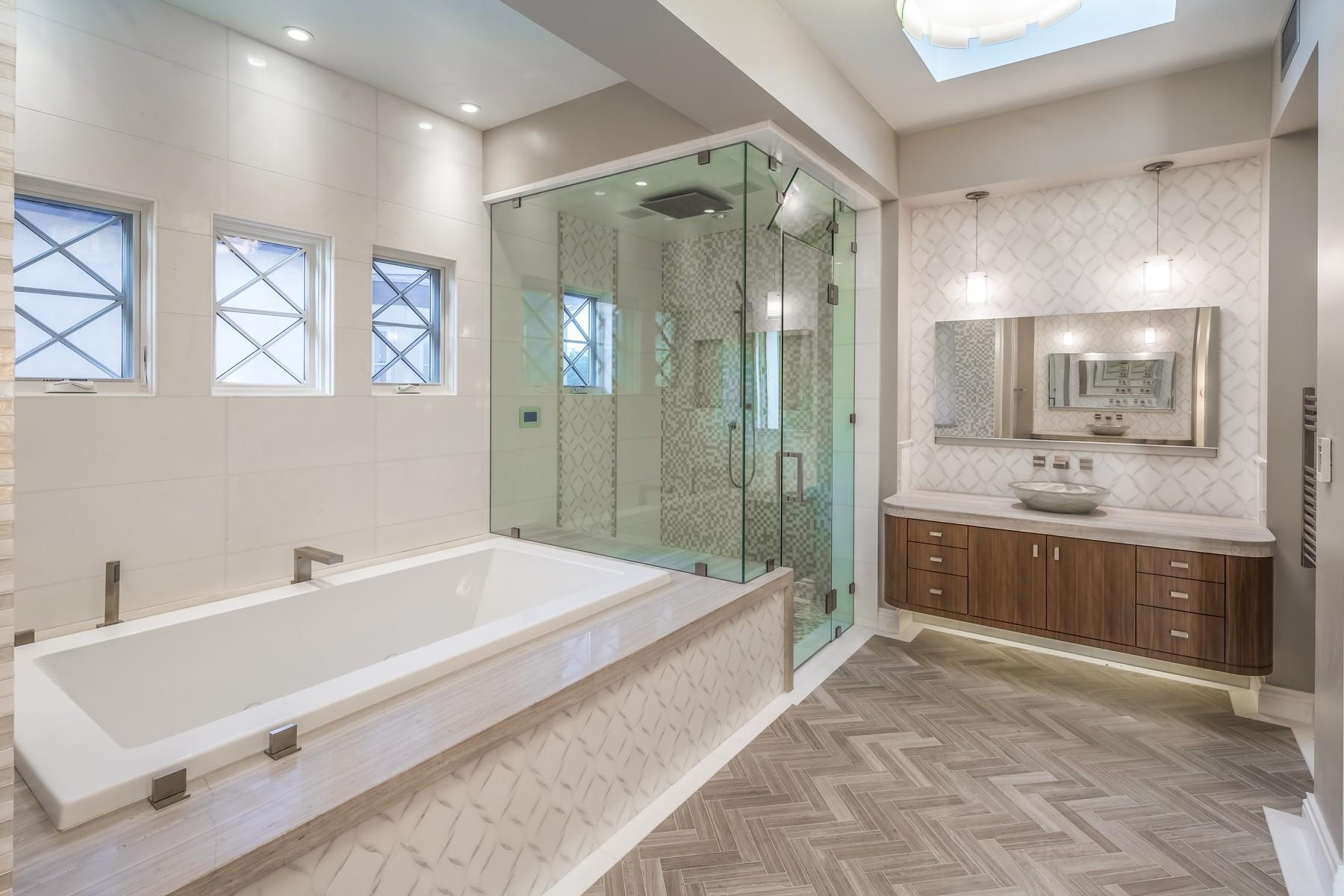 Additional photo for property listing at 824 Neptune Avenue  Encinitas, California 92024 Estados Unidos