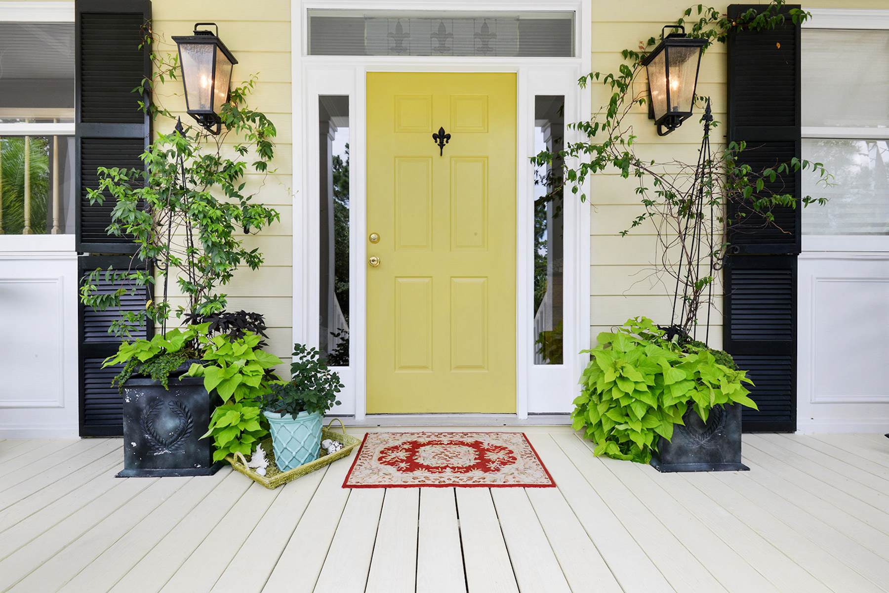独户住宅 为 销售 在 Delightful Creole style home on Ono Harbour 30990 Peninsula Dr. Orange Beach, 阿拉巴马州, 36561 美国
