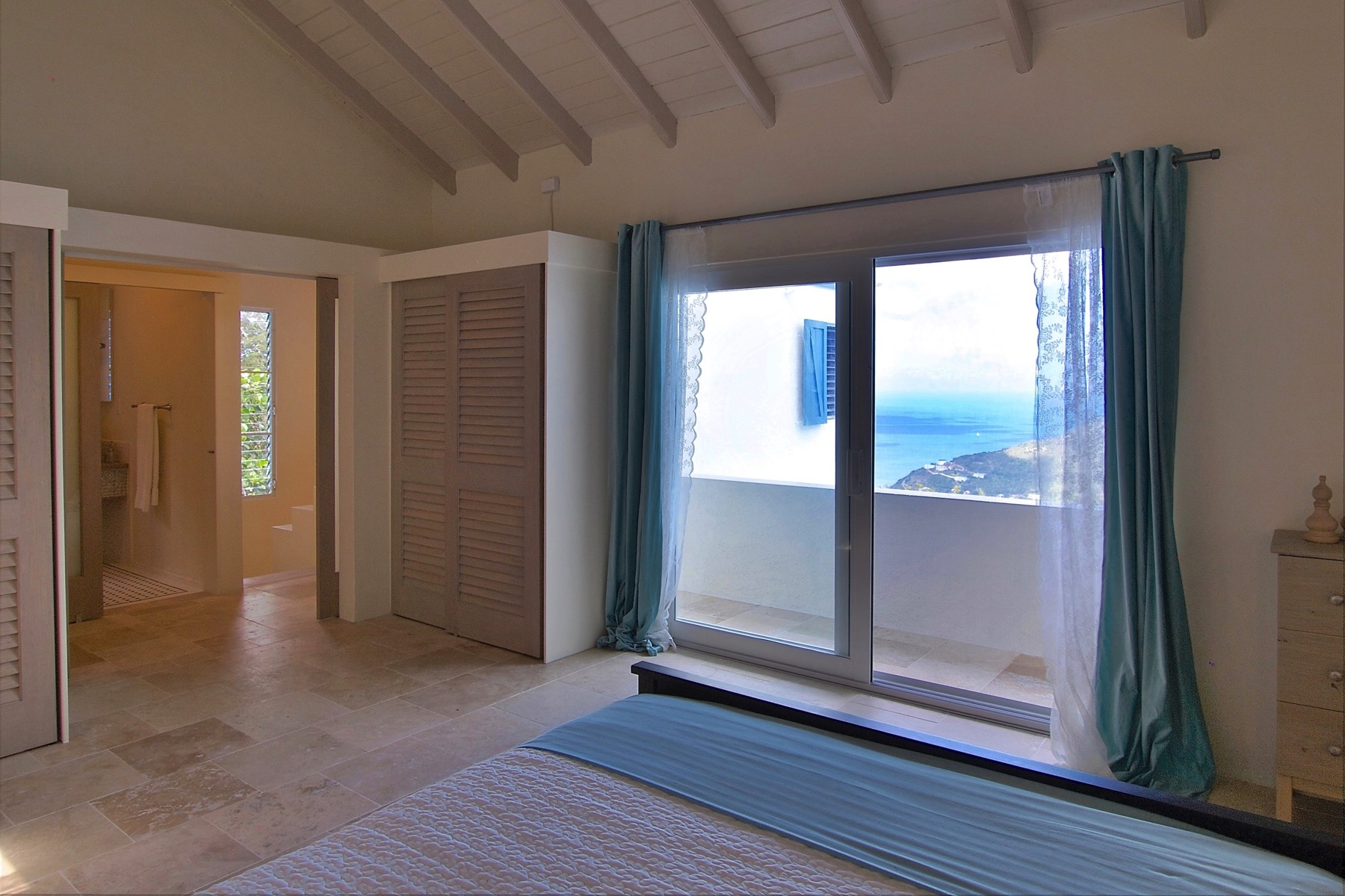 Additional photo for property listing at Shannon Heights Shannon, Tortola Ilhas Virgens Britânicas