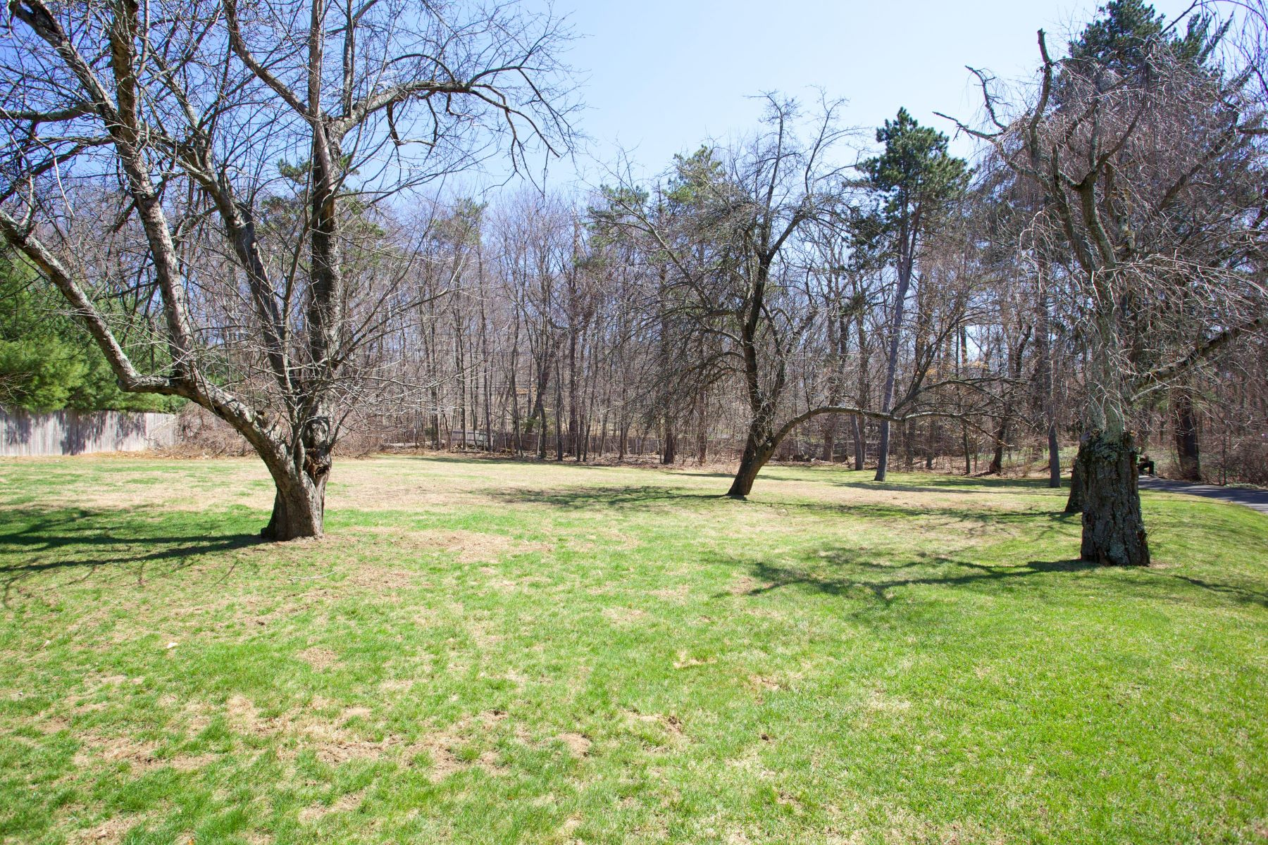 Land for Sale at East Hill 470 Anderson Avenue Closter, New Jersey 07624 United States