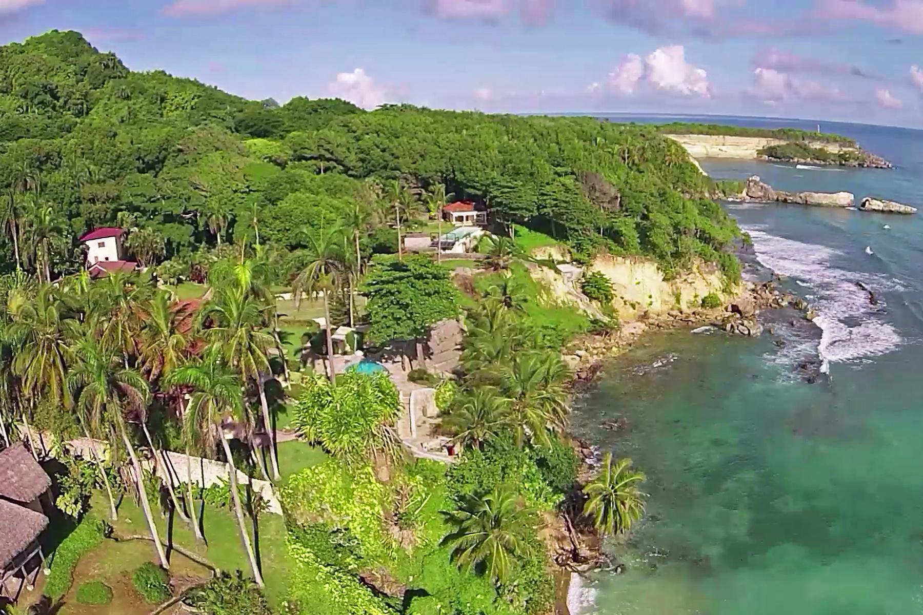 Land for Sale at Cabrera Parcel 427 Cabrera, Maria Trinidad Sanchez 33000 Dominican Republic