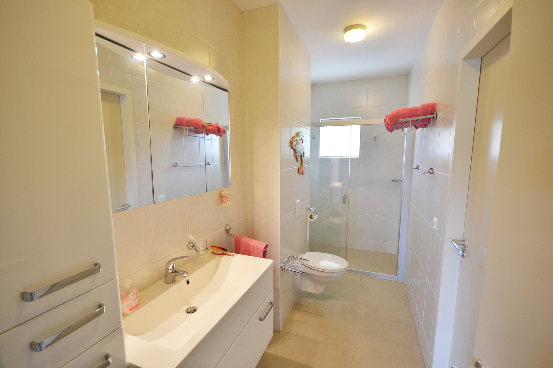 Additional photo for property listing at Blue Bay Ocean Front Penthouse Brisa Other Cities In Curacao, Cities In Curacao Curacao