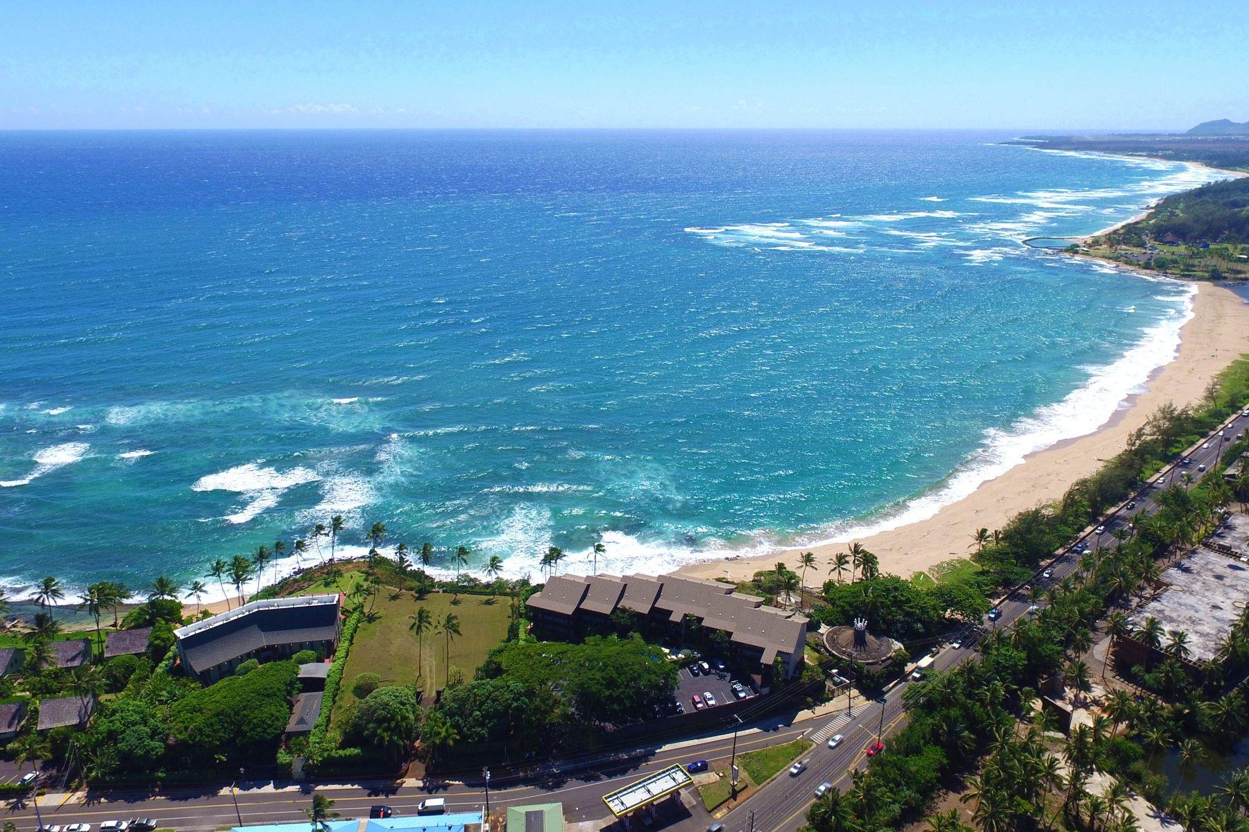 Additional photo for property listing at Vacant Land Papaloa 354 Papaloa Rd Kapaa, Hawaii 96746 United States