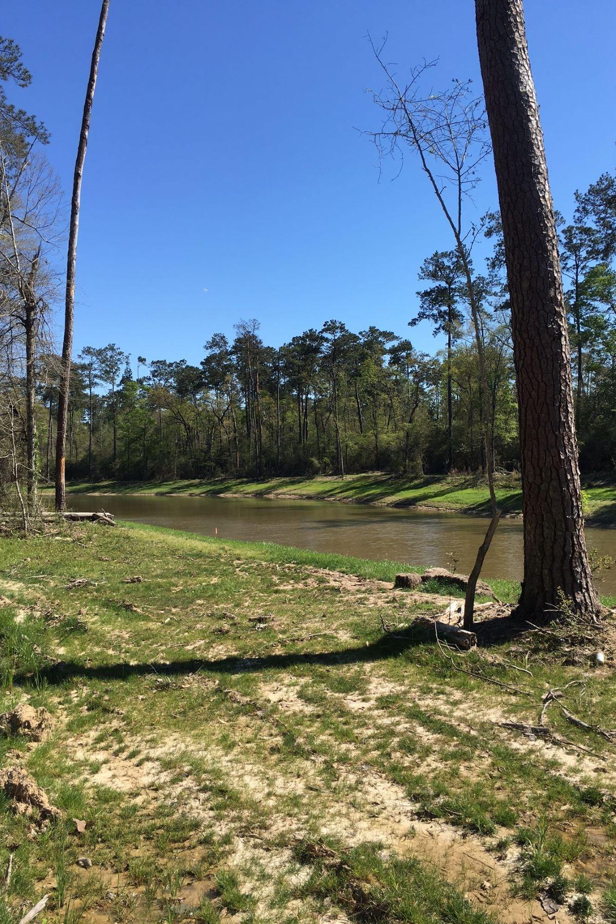 Terreno per Vendita alle ore Lot 85 Ox Bow Lane Covington, Louisiana, 70433 Stati Uniti