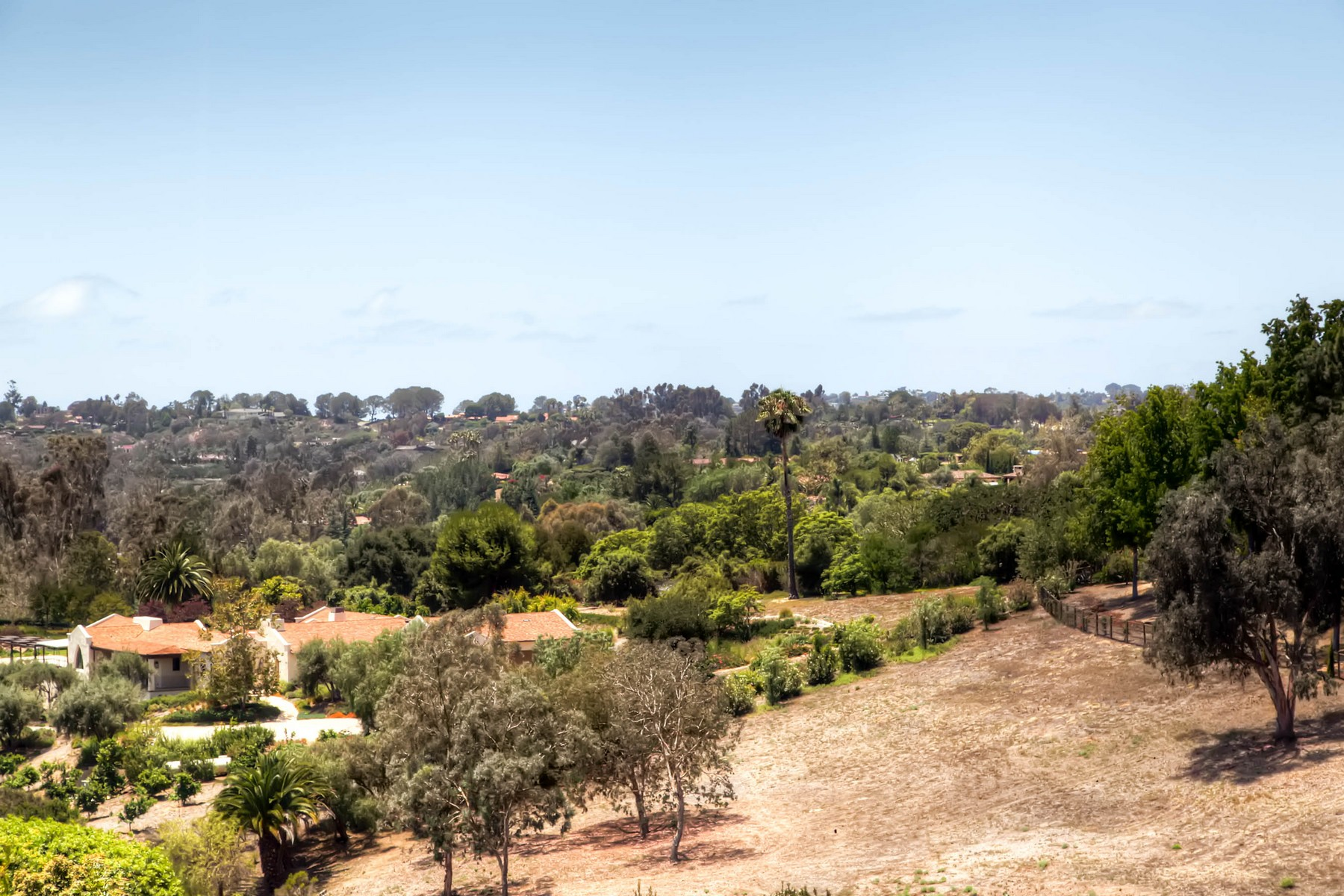 Additional photo for property listing at 5720 Lago Lindo  Rancho Santa Fe, Californie 92067 États-Unis