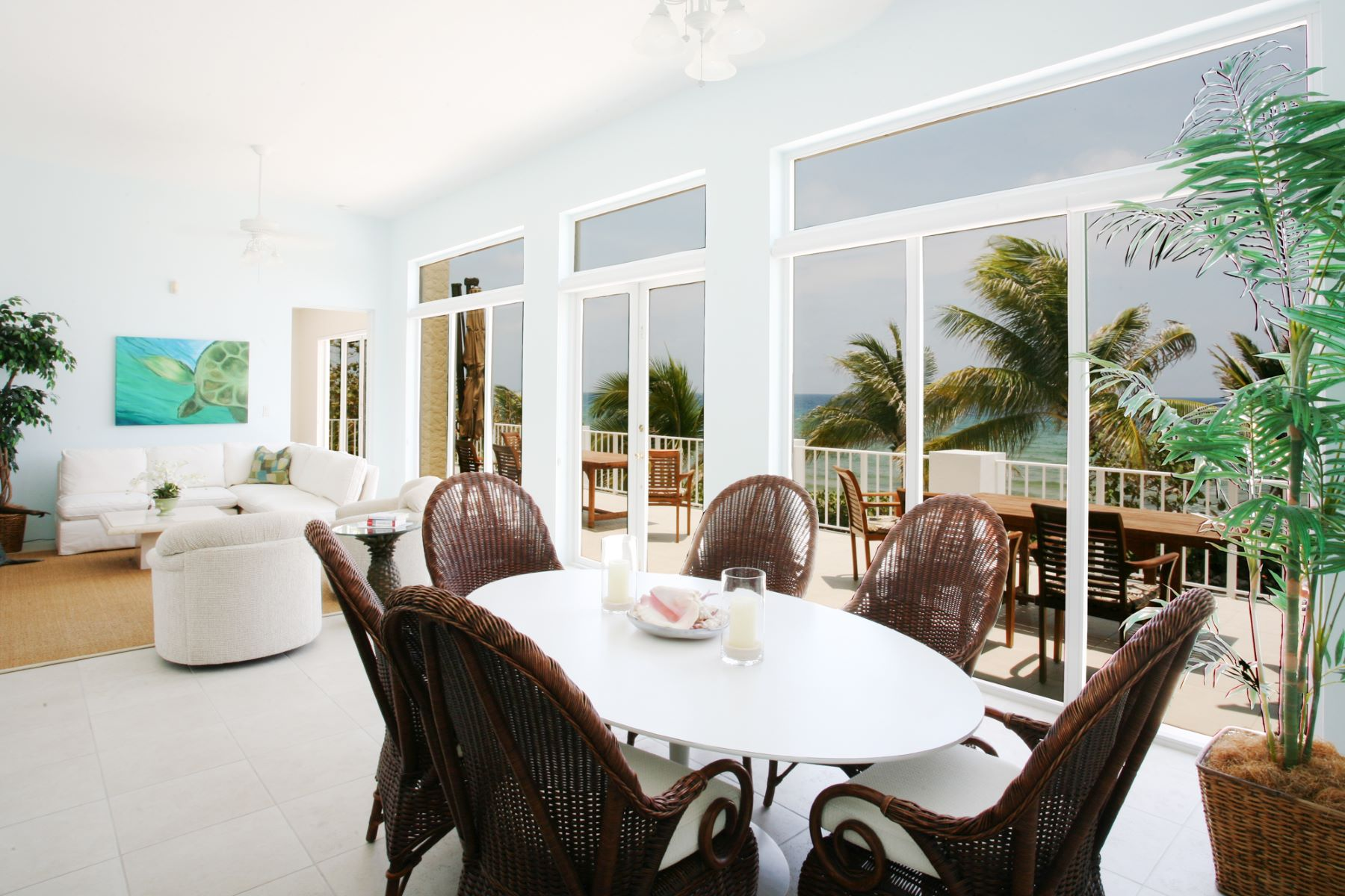 Additional photo for property listing at Villa Caymanas 大开曼岛北部, 大开曼岛 开曼群岛