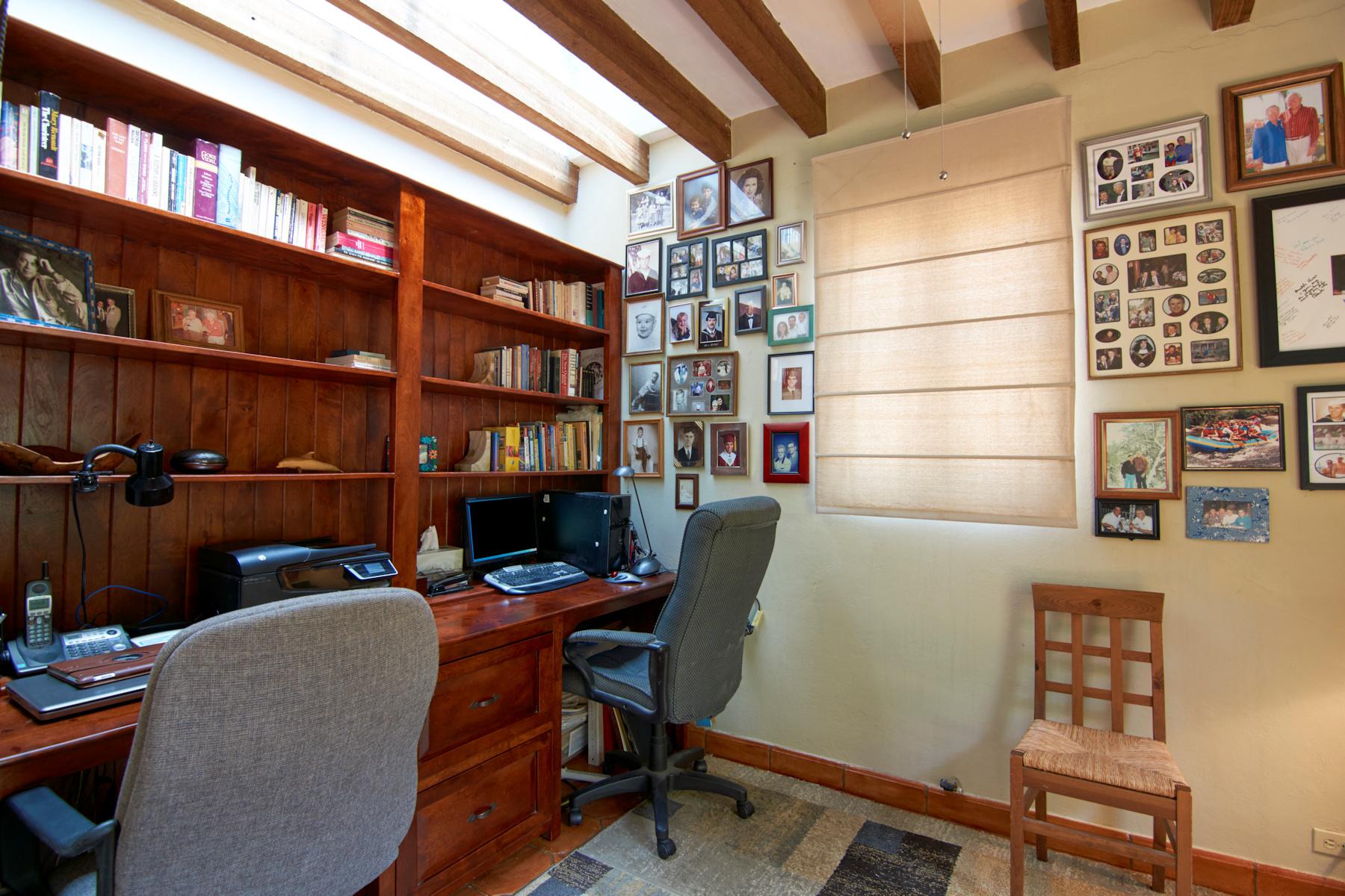 Additional photo for property listing at Casa  Bello Jardin San Miguel De Allende, Guanajuato Mexico