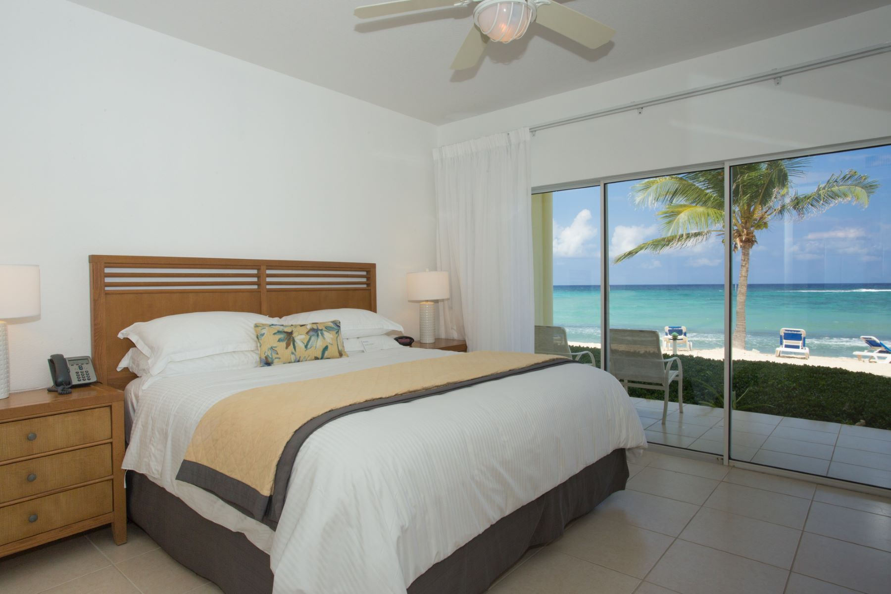 Additional photo for property listing at Castaways Cove #113 Castaways Cove Queens Hwy East End,  KY1 Cayman Islands