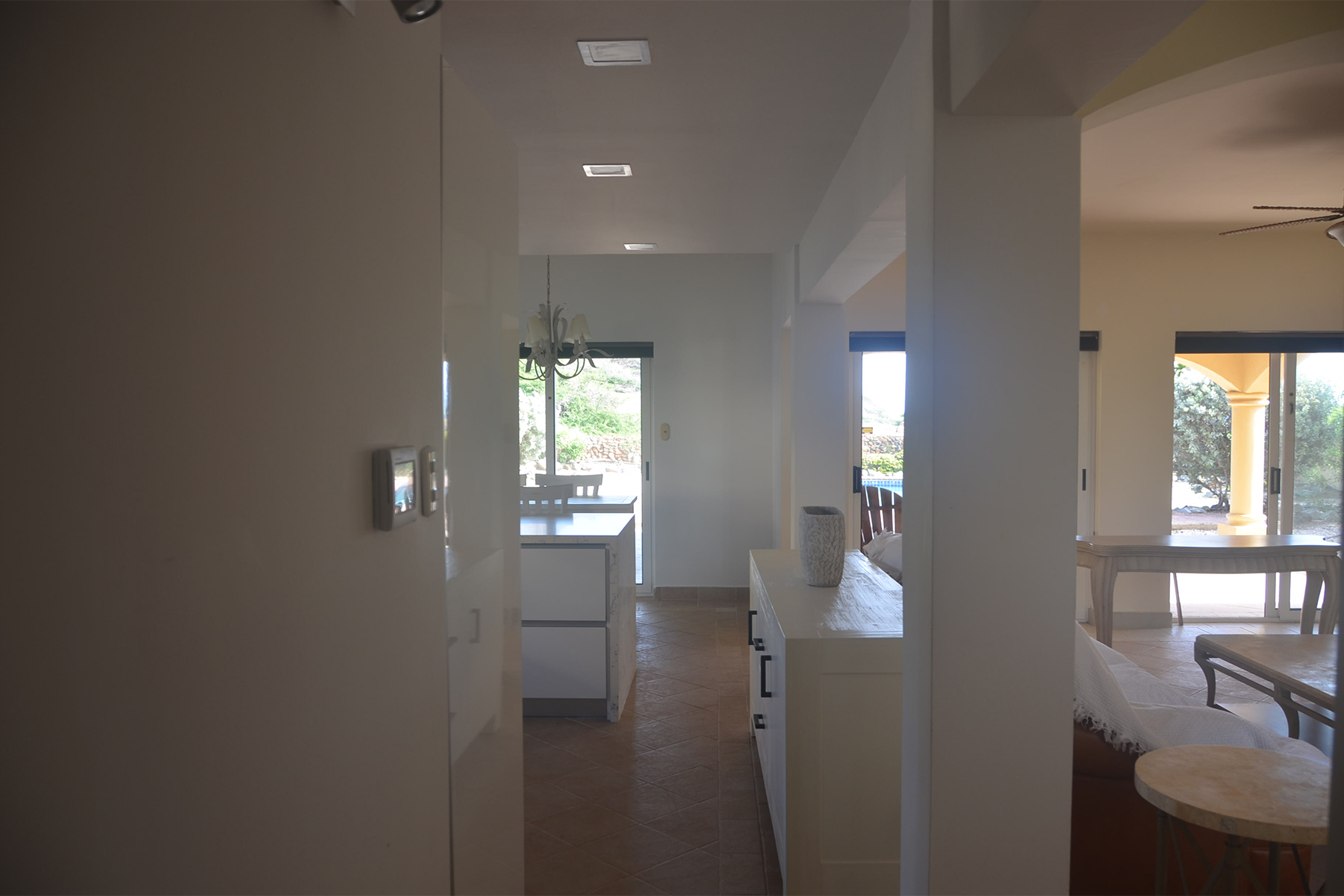 Additional photo for property listing at Mesa Vista 11 Other Aruba, Ciudades En Aruba Aruba