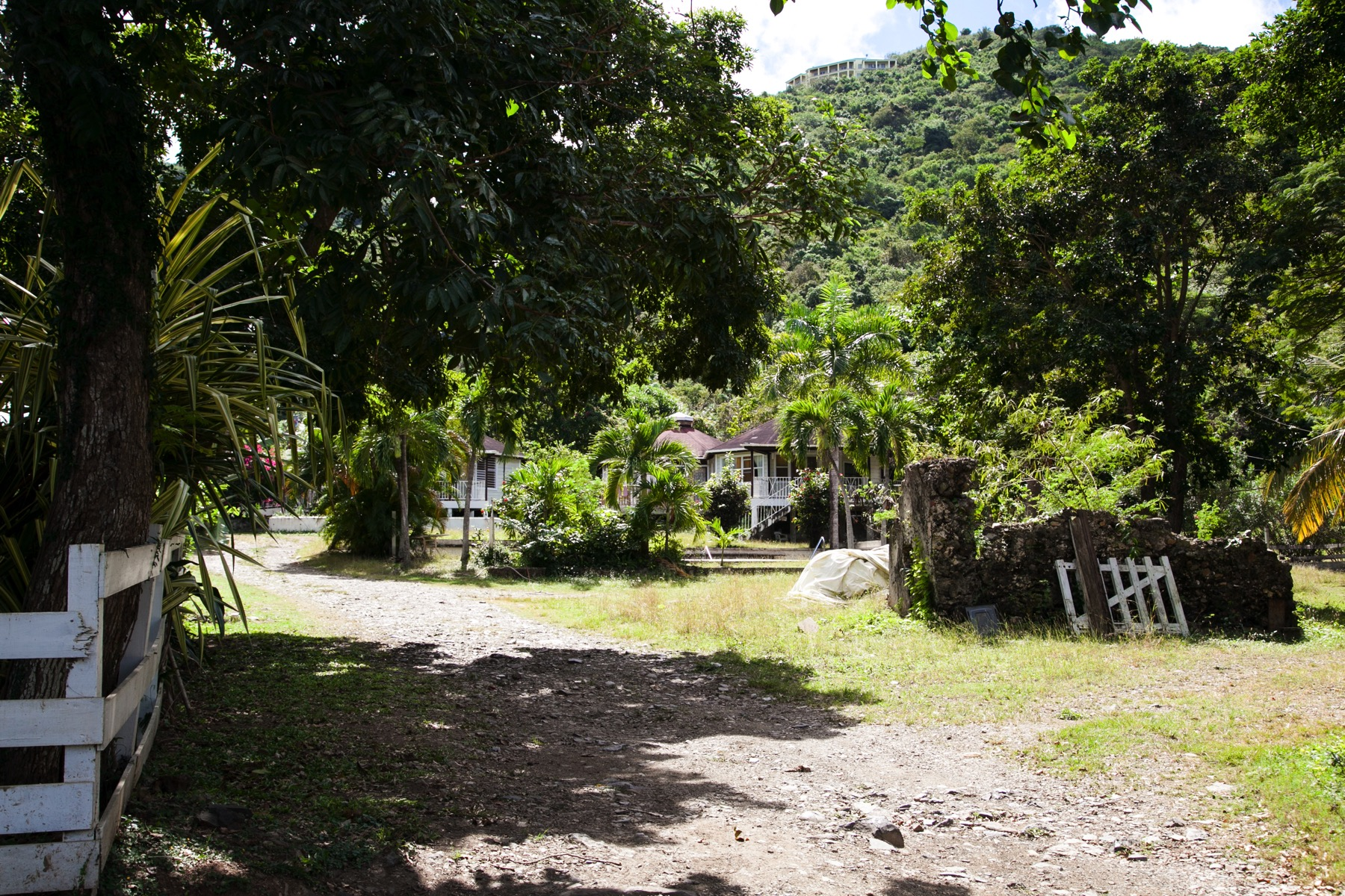 Additional photo for property listing at Josiah's Secret Josiahs Bay, Tortola Ingiliz Virgin Adalari