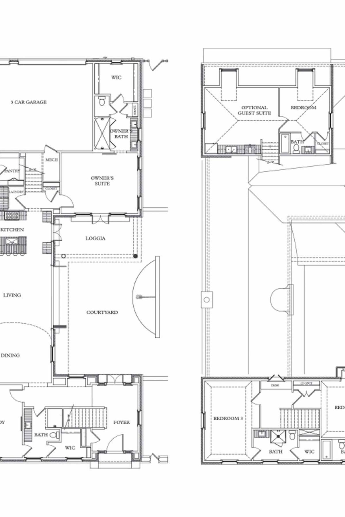 Maison unifamiliale pour l Vente à Elegant Courtyard Villa Collection at Avalon 346 S Esplanade Alpharetta, Georgia, 30009 États-Unis