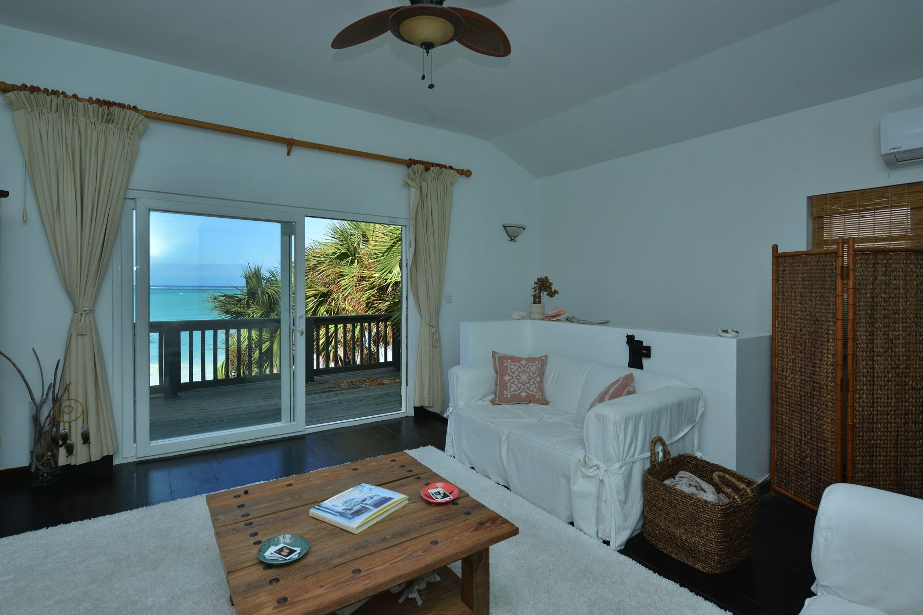 Additional photo for property listing at La Mouette, West Bay Street West Bay Street, Nueva Providencia / Nassau Bahamas