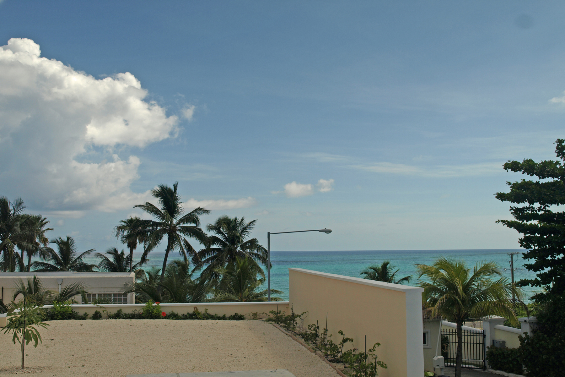 Additional photo for property listing at #1 Indigo Orange Hill, West Bay Street, Nassau And Paradise Island Bahamas