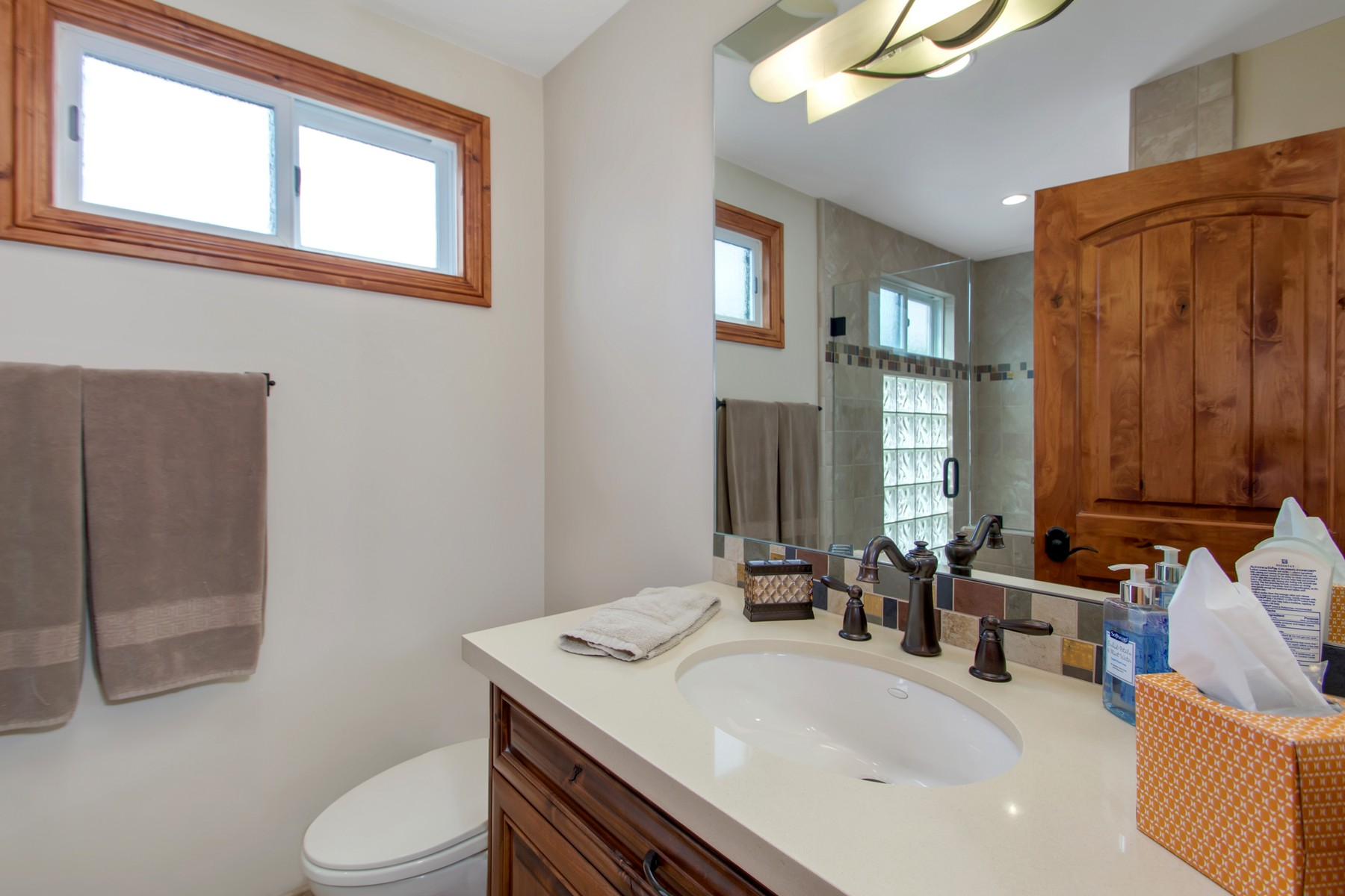 Additional photo for property listing at 2636 Ocean Front Walk  圣地亚哥, 加利福尼亚州 92109 美国